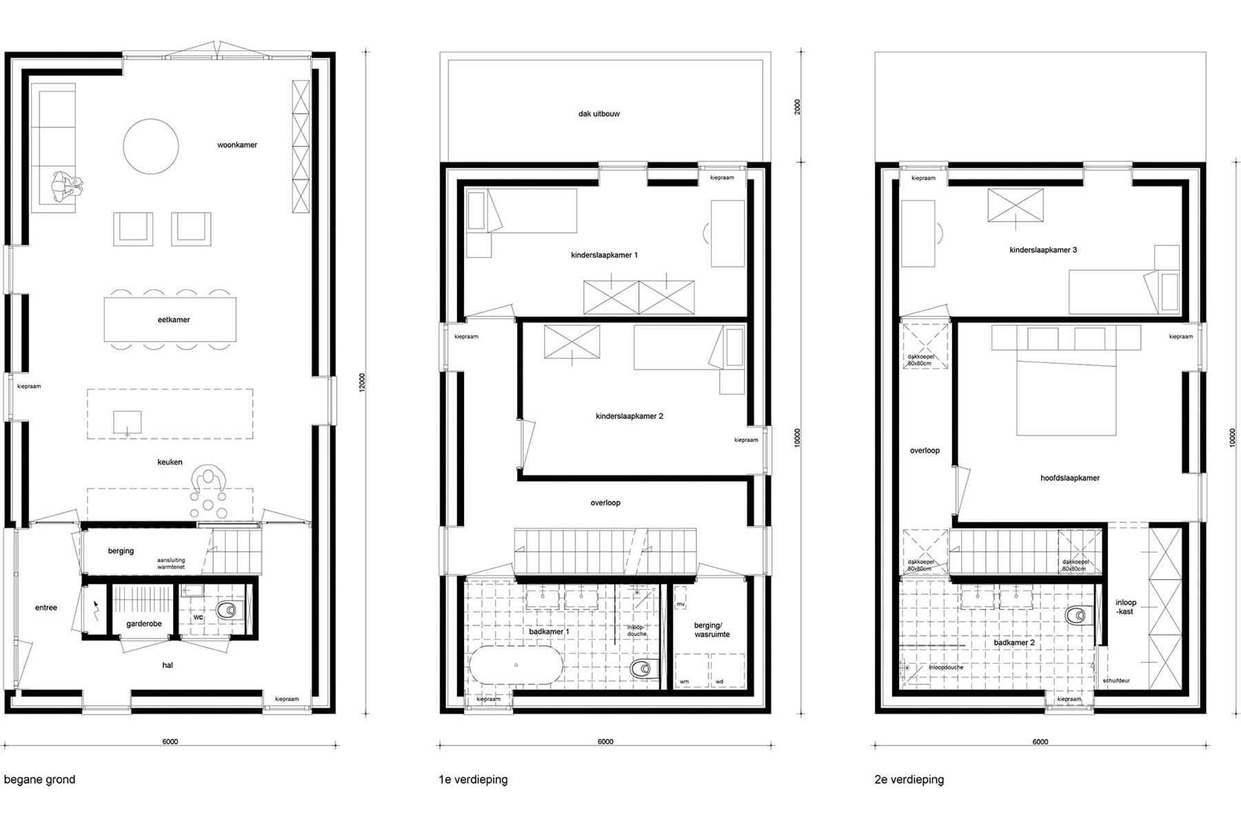 8A-Architecten-Brick-house-vrijstaand-12