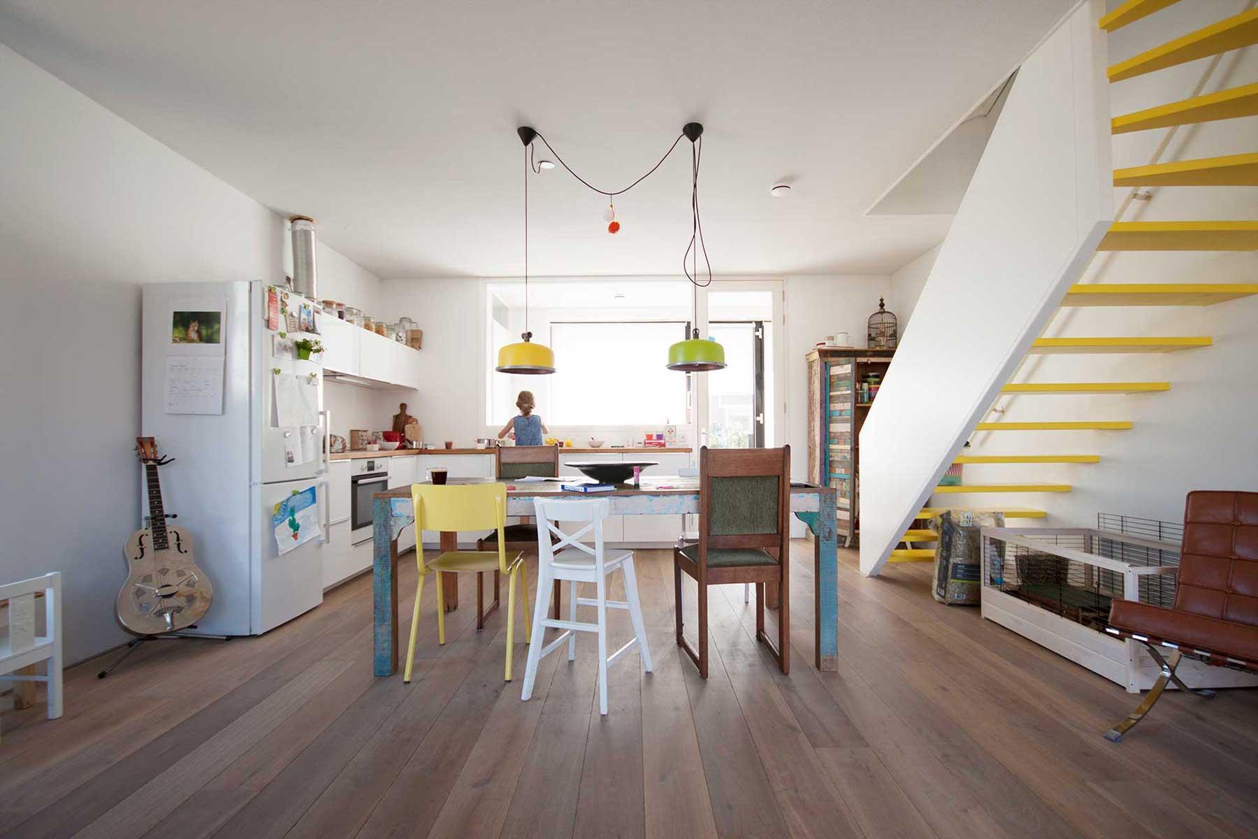 8A-Architecten-CPO-Loggia-house-Lent-06
