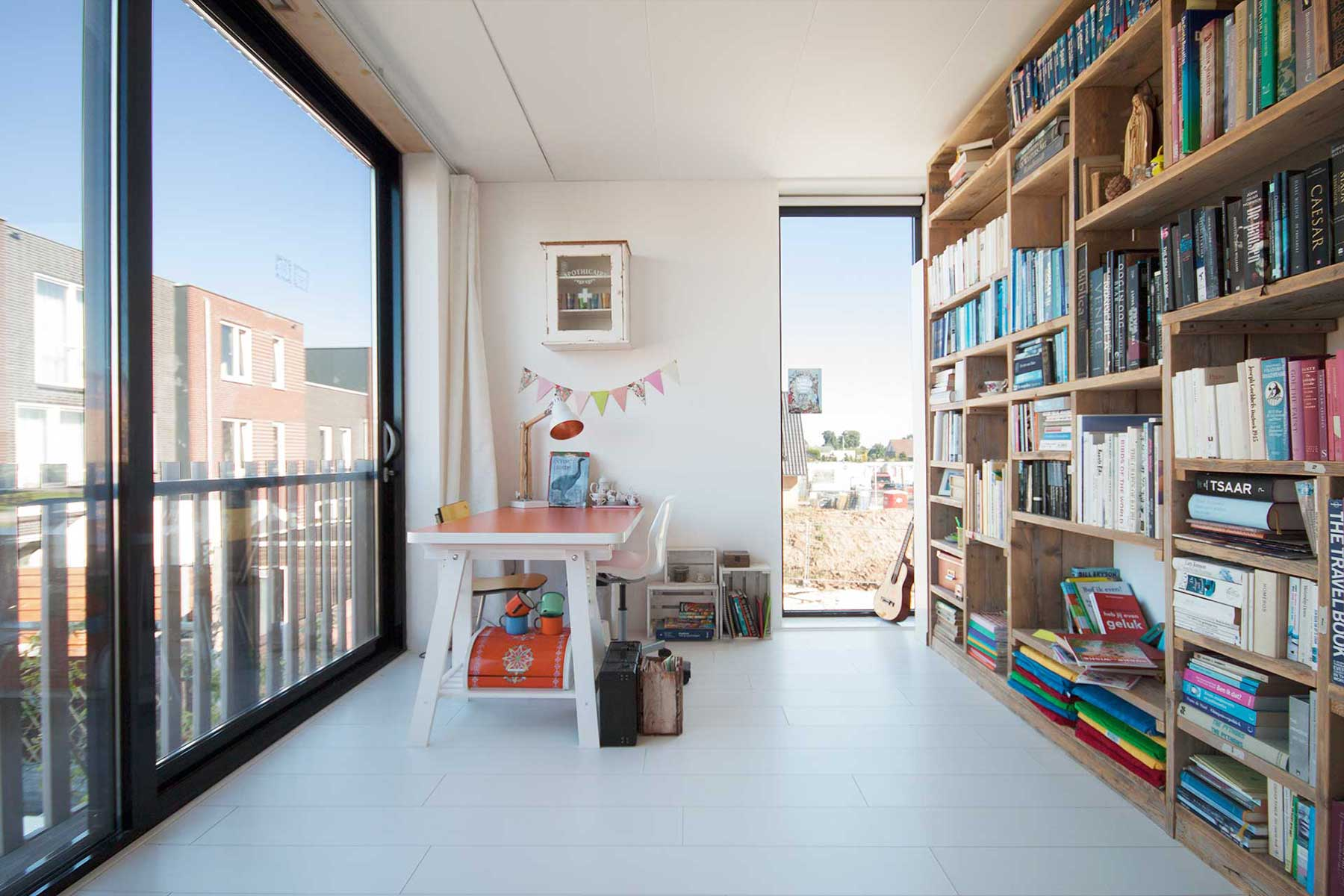 8A-Architecten-CPO-Loggia-house-Lent-07