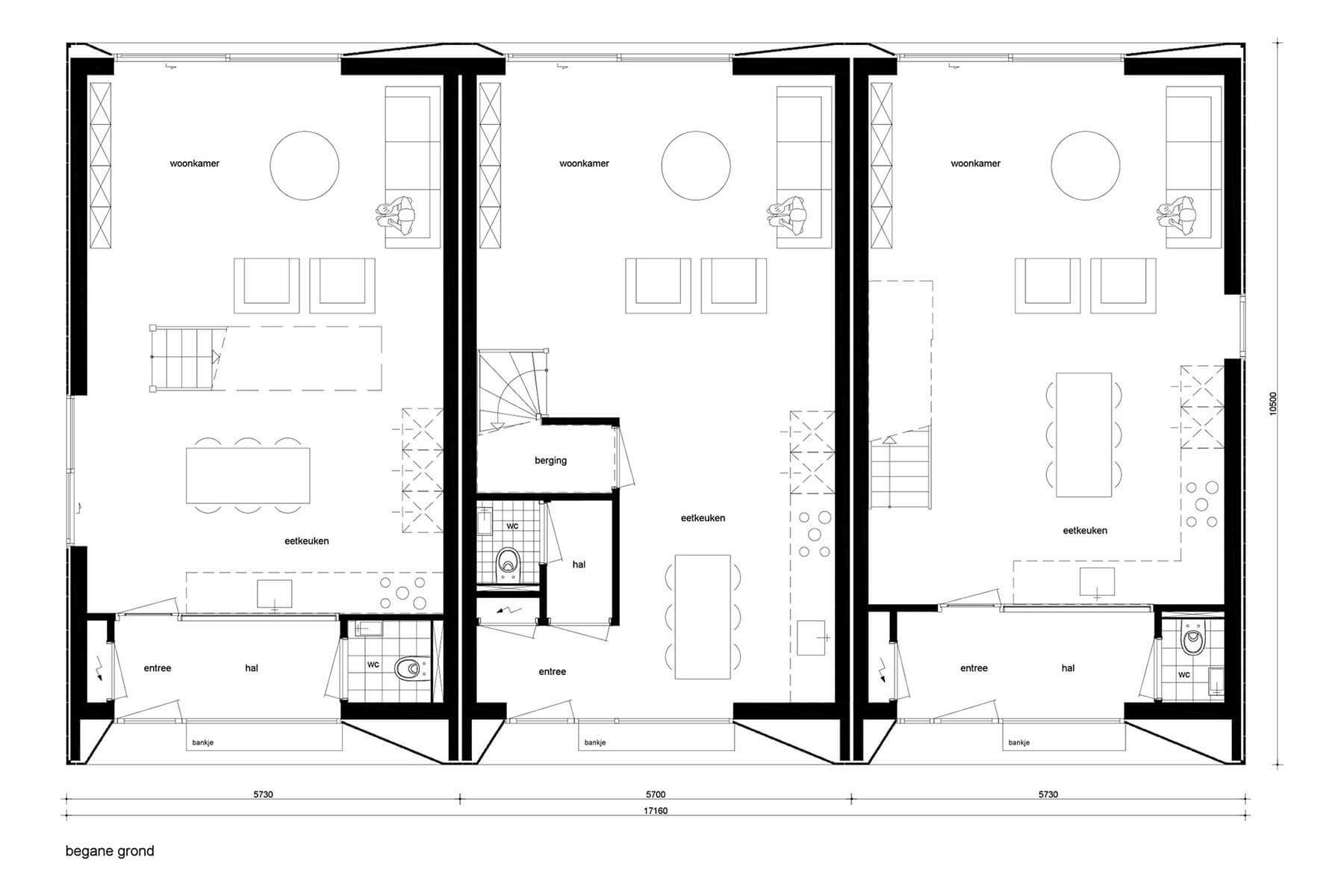 8A-Architecten-CPO-Loggia-house-Lent-08