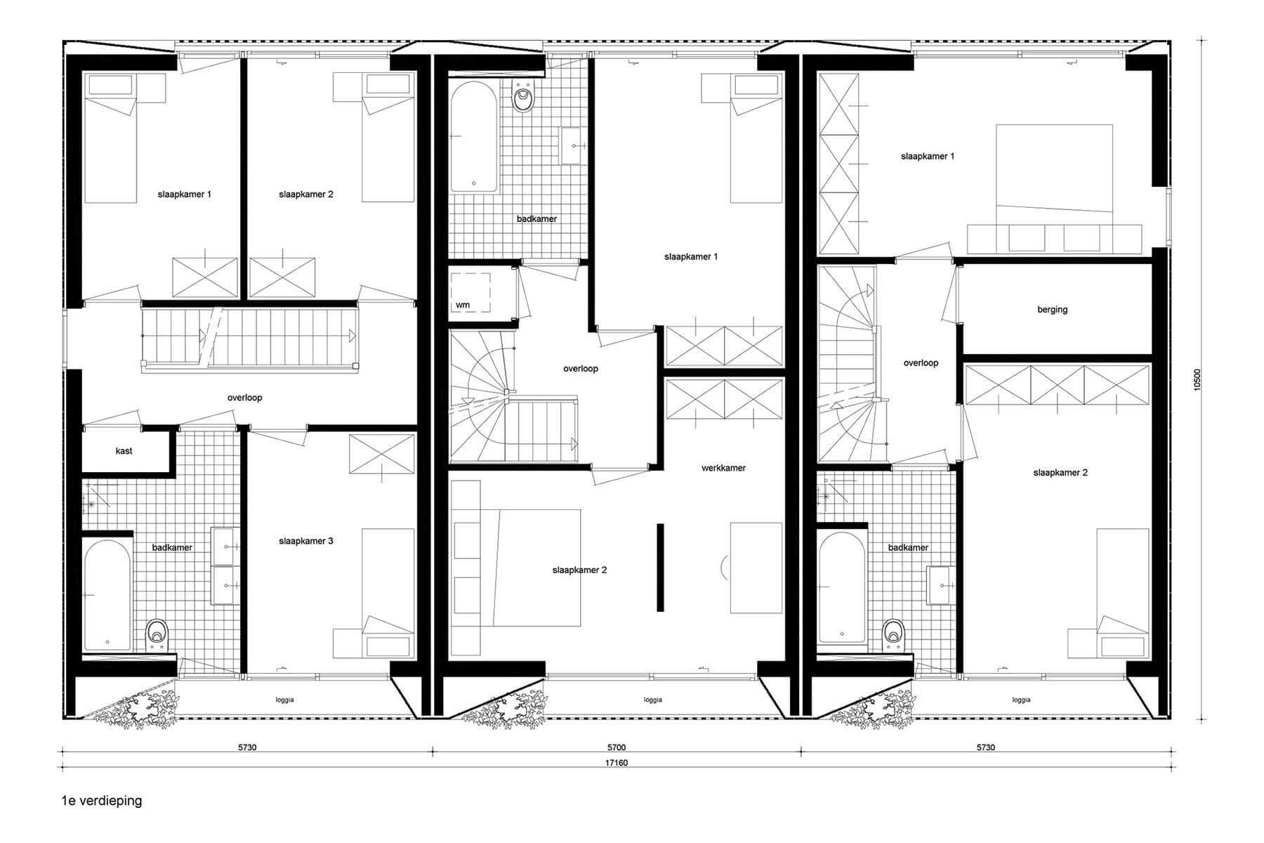 8A-Architecten-CPO-Loggia-house-Lent-09