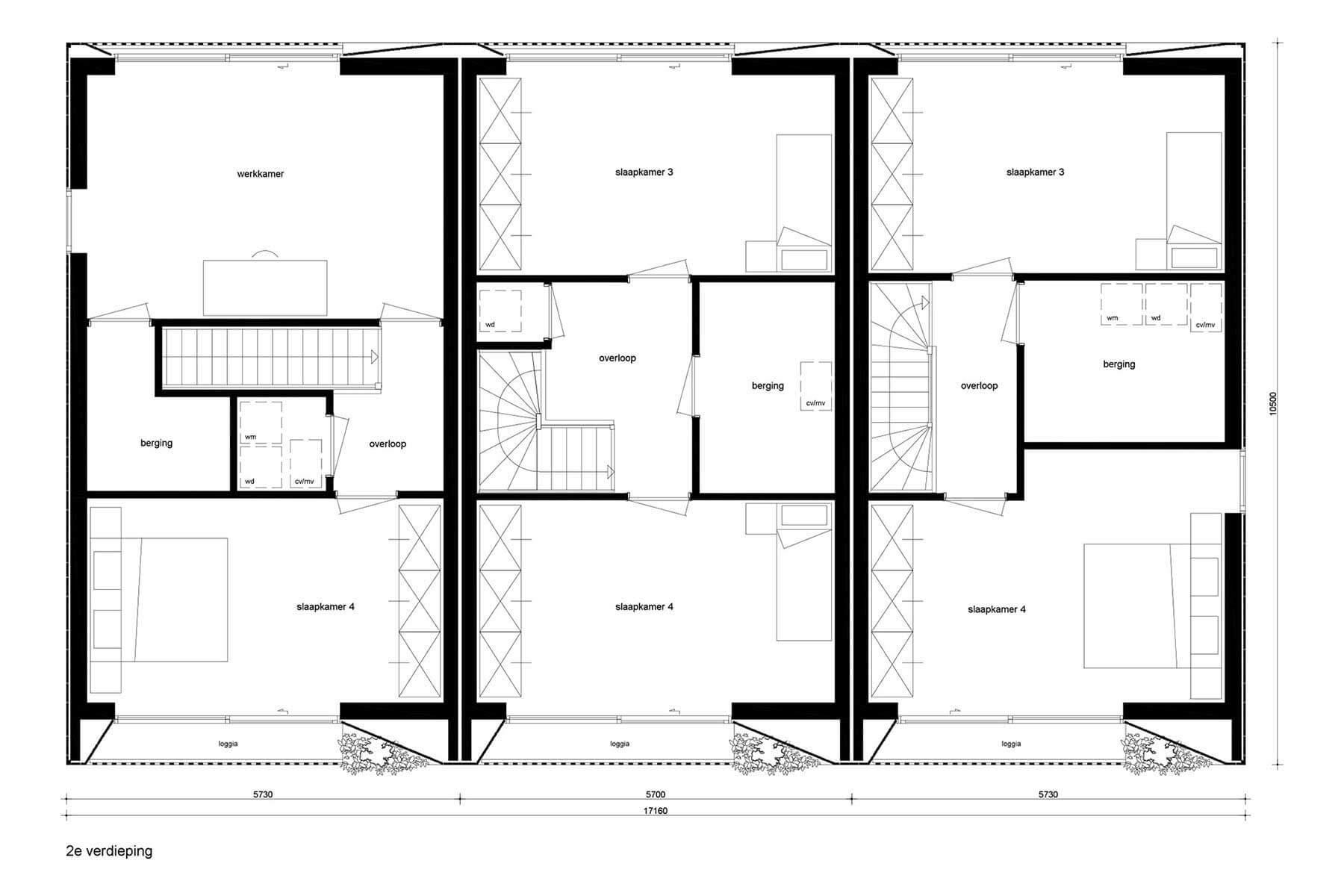 8A-Architecten-CPO-Loggia-house-Lent-10