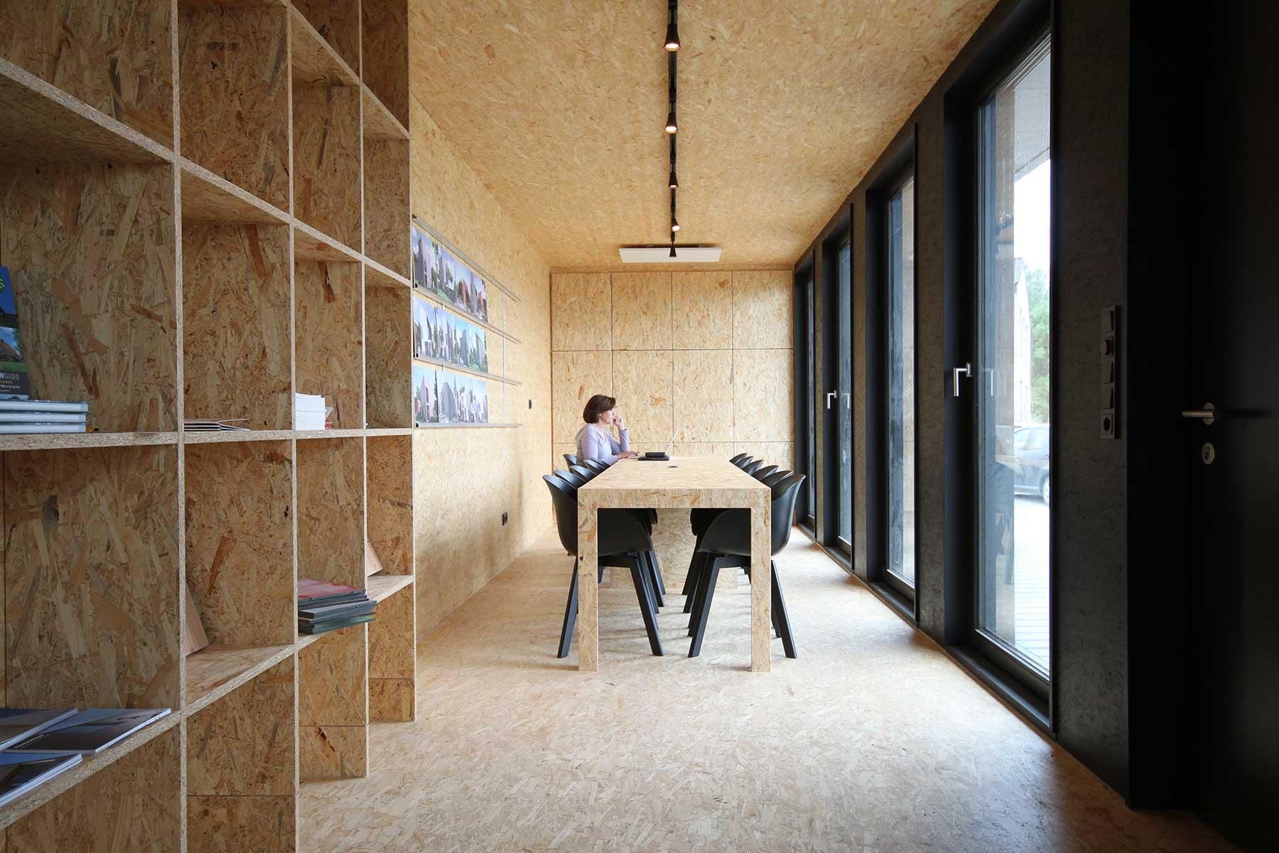 8A-Architecten-Oosterwold-paviljoen-01