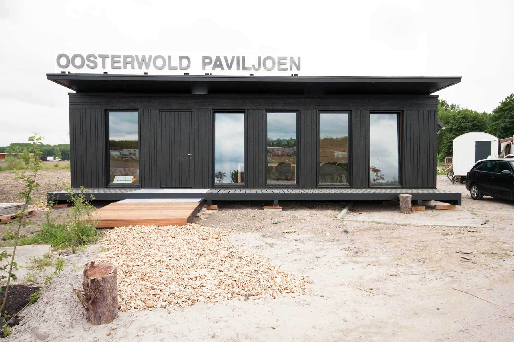 8A-Architecten-Oosterwold-paviljoen-03
