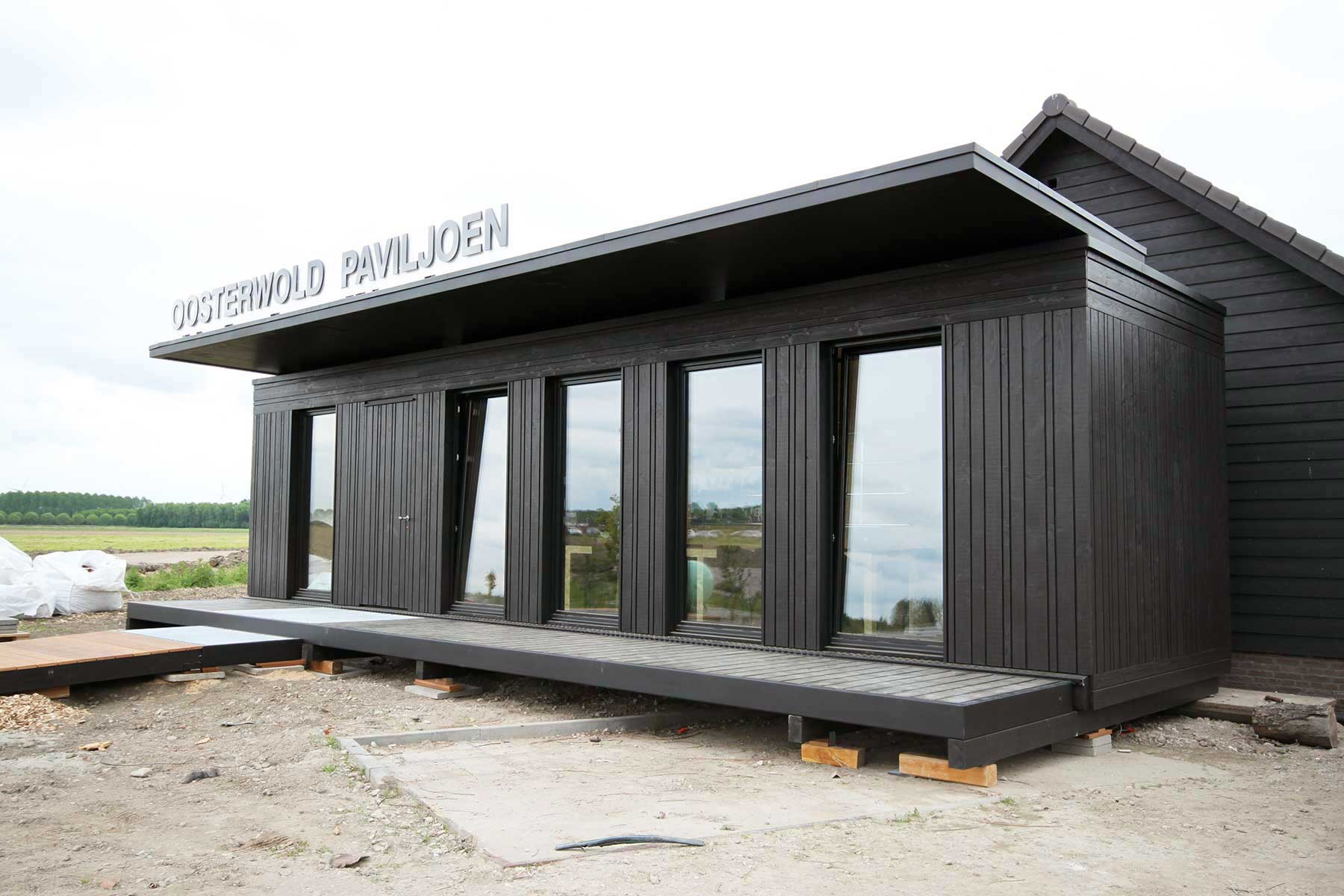 8A-Architecten-Oosterwold-paviljoen-04