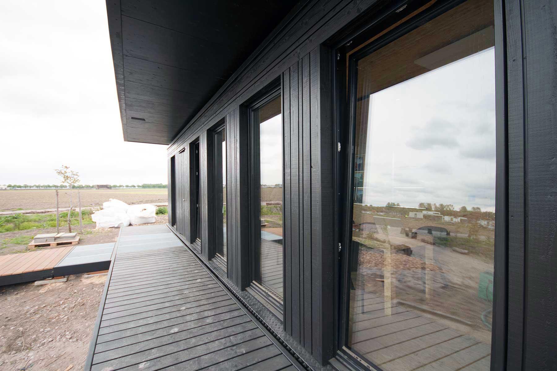 8A-Architecten-Oosterwold-paviljoen-05