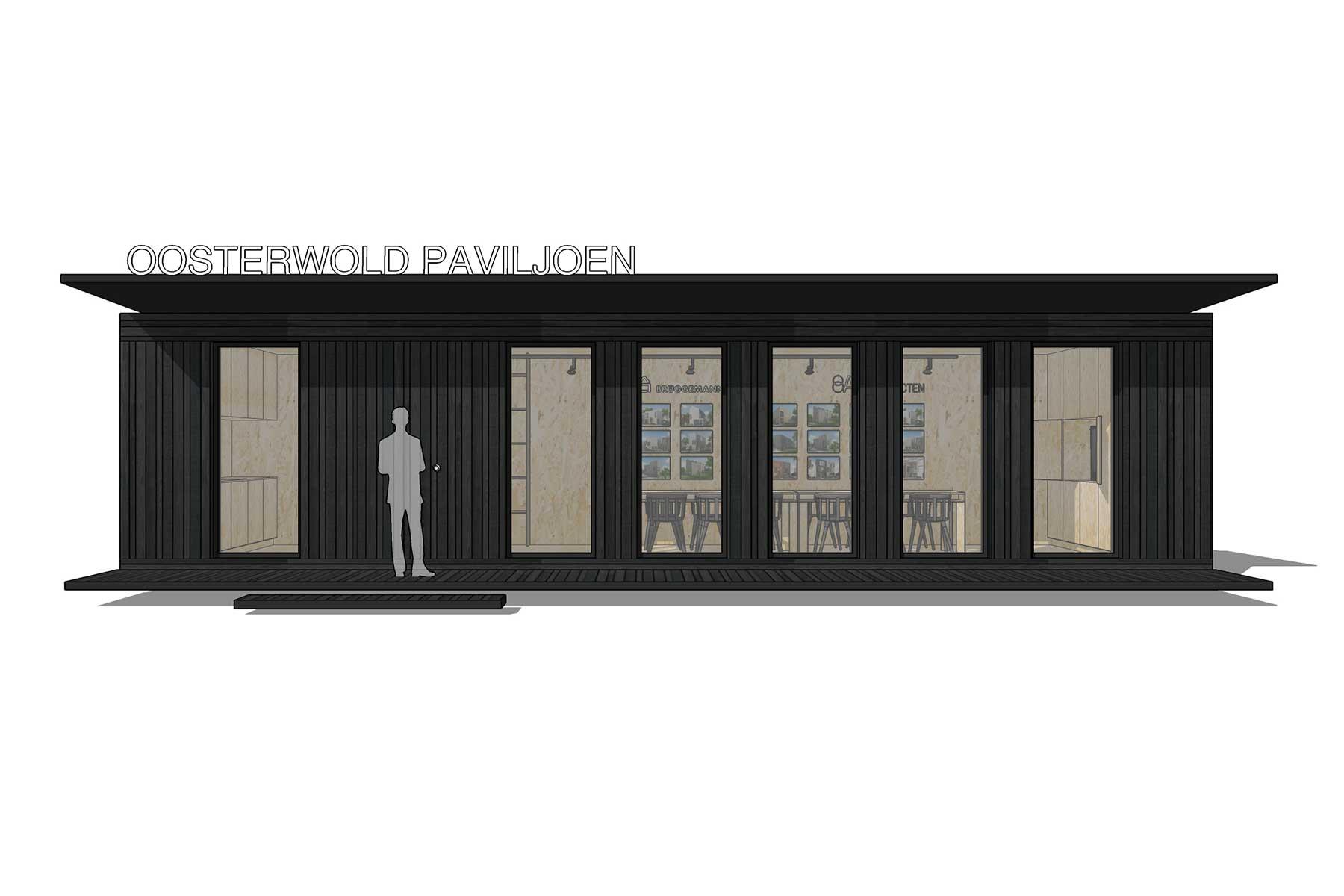 8A-Architecten-Oosterwold-paviljoen-07