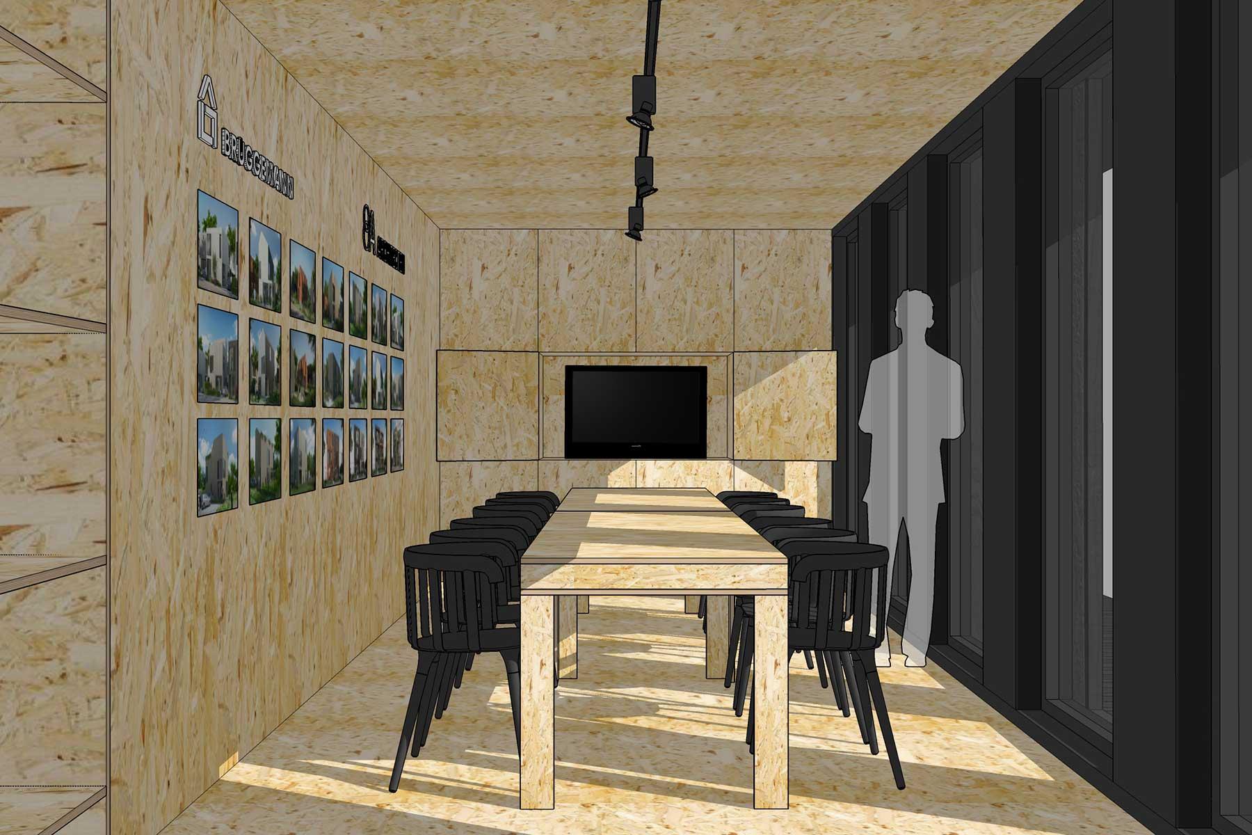 8A-Architecten-Oosterwold-paviljoen-08