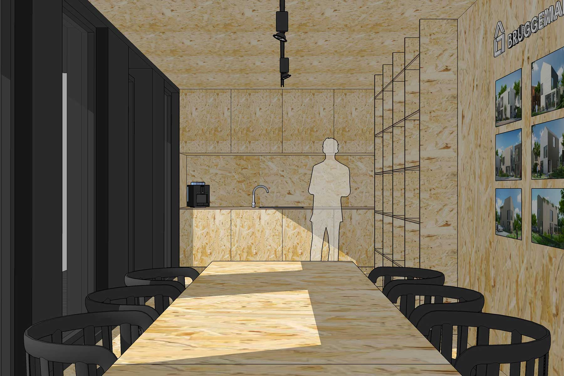 8A-Architecten-Oosterwold-paviljoen-09