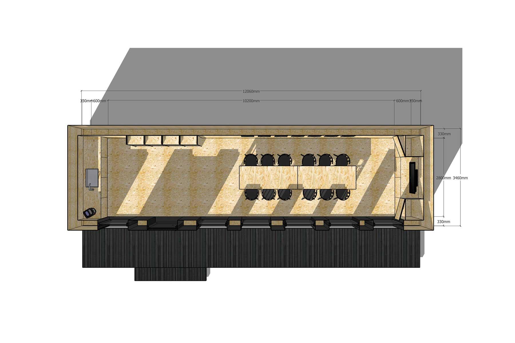 8A-Architecten-Oosterwold-paviljoen-10