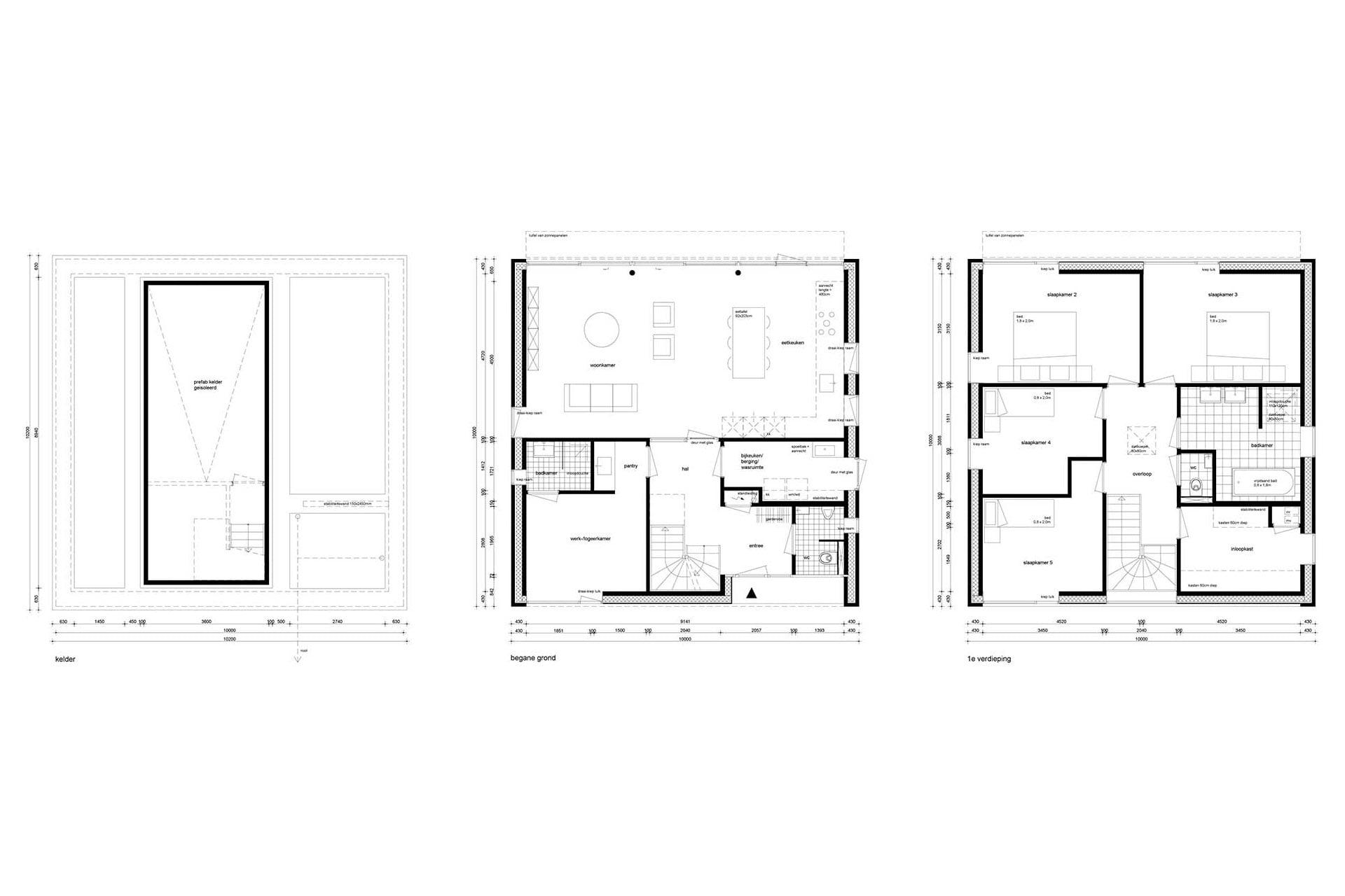 8A-Architecten-Villa-Cor-Hermusstraat-Slotervaart-Amsterdam-03