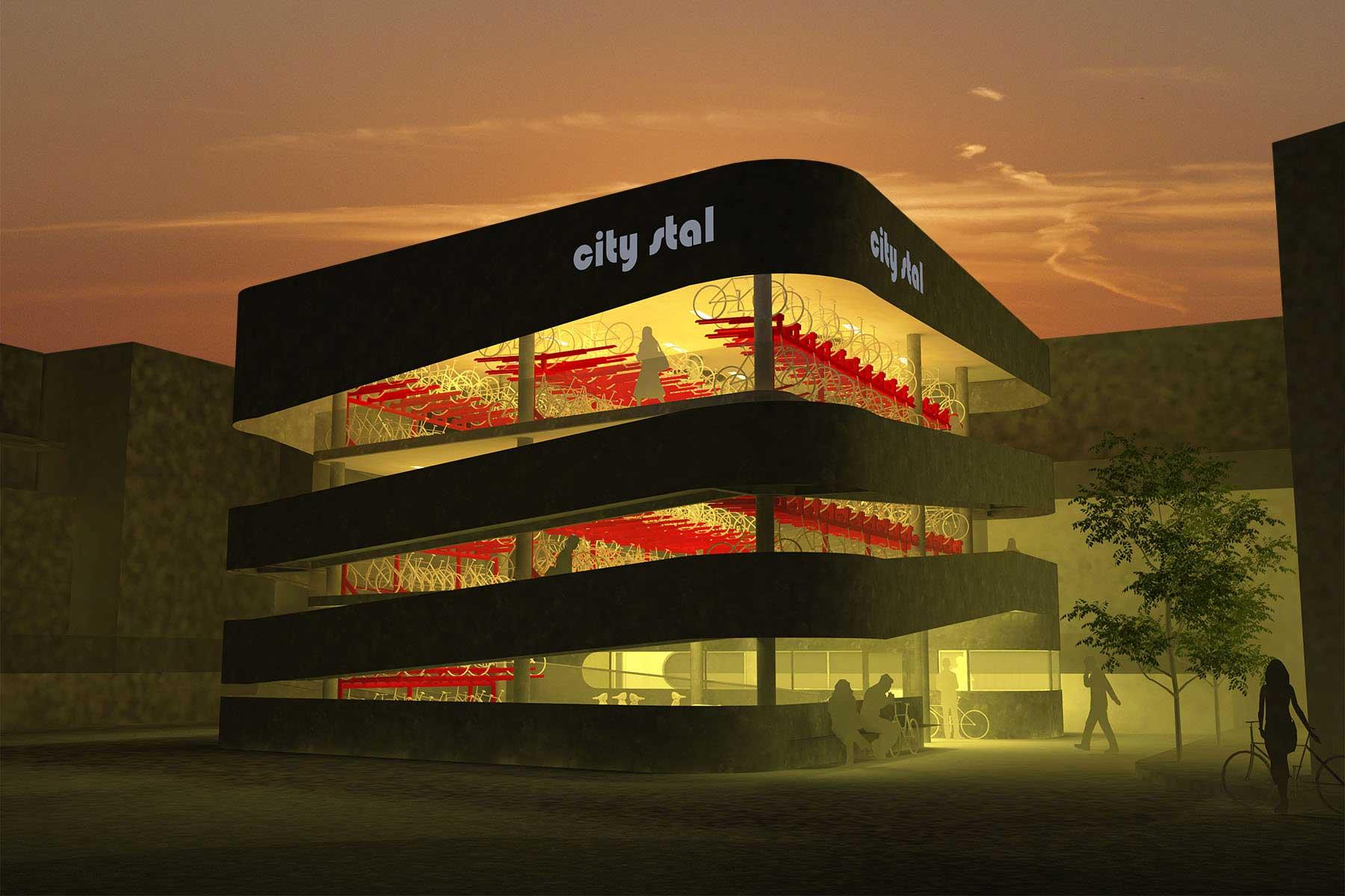 8A-Architecten-city-stal-nieuwegein-02