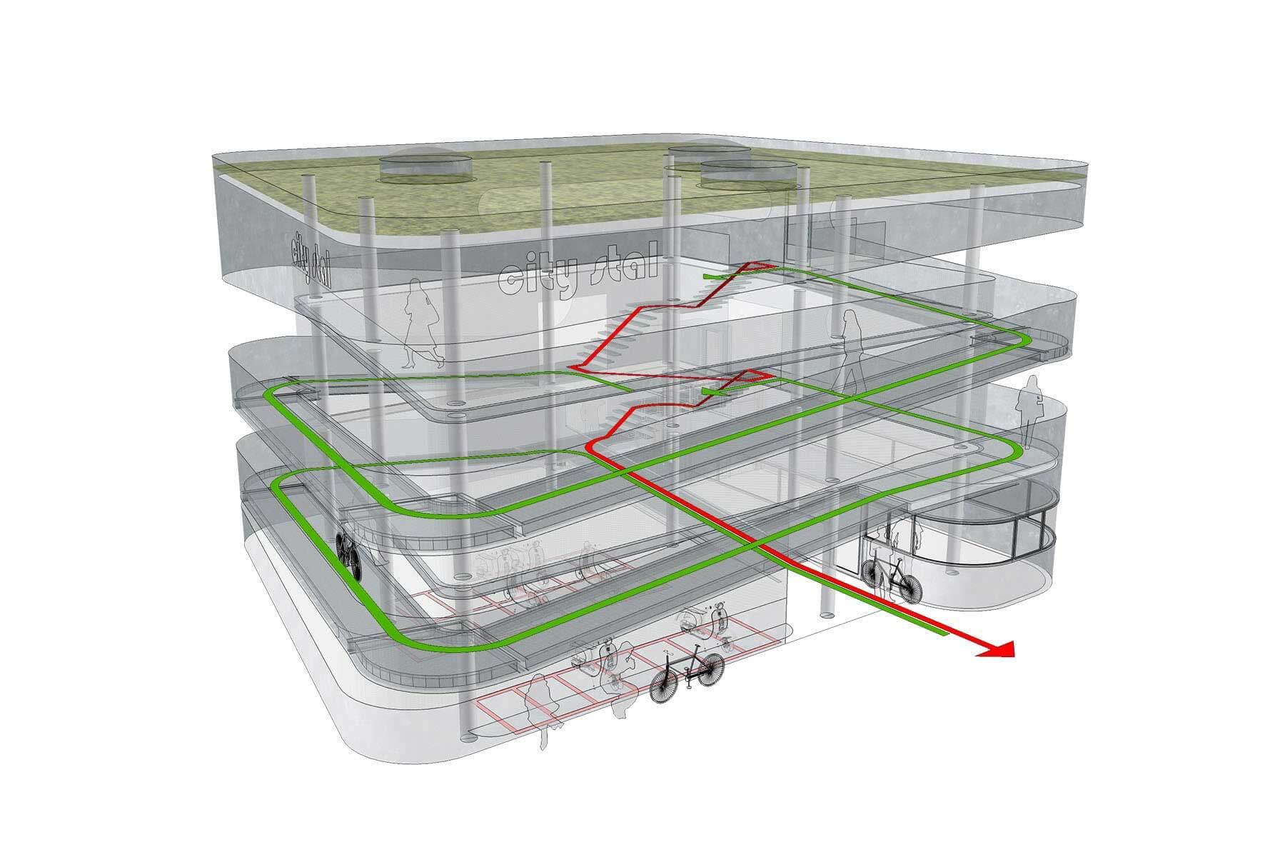 8A-Architecten-city-stal-nieuwegein-05