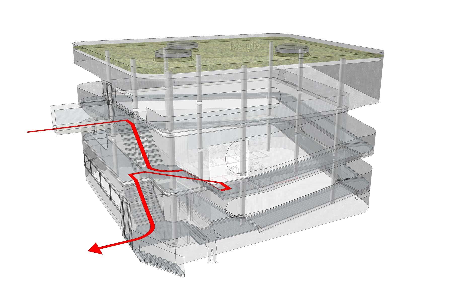 8A-Architecten-city-stal-nieuwegein-06