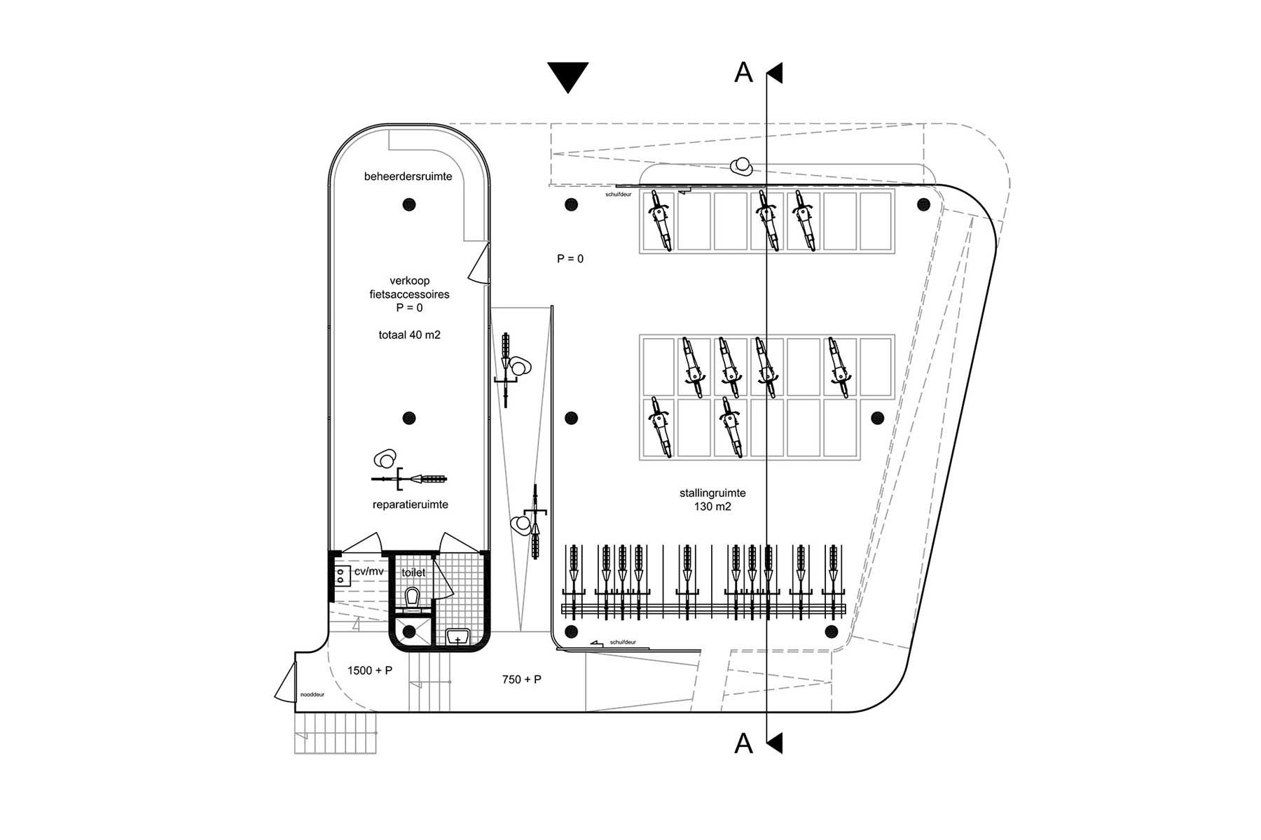 8A-Architecten-city-stal-nieuwegein-07