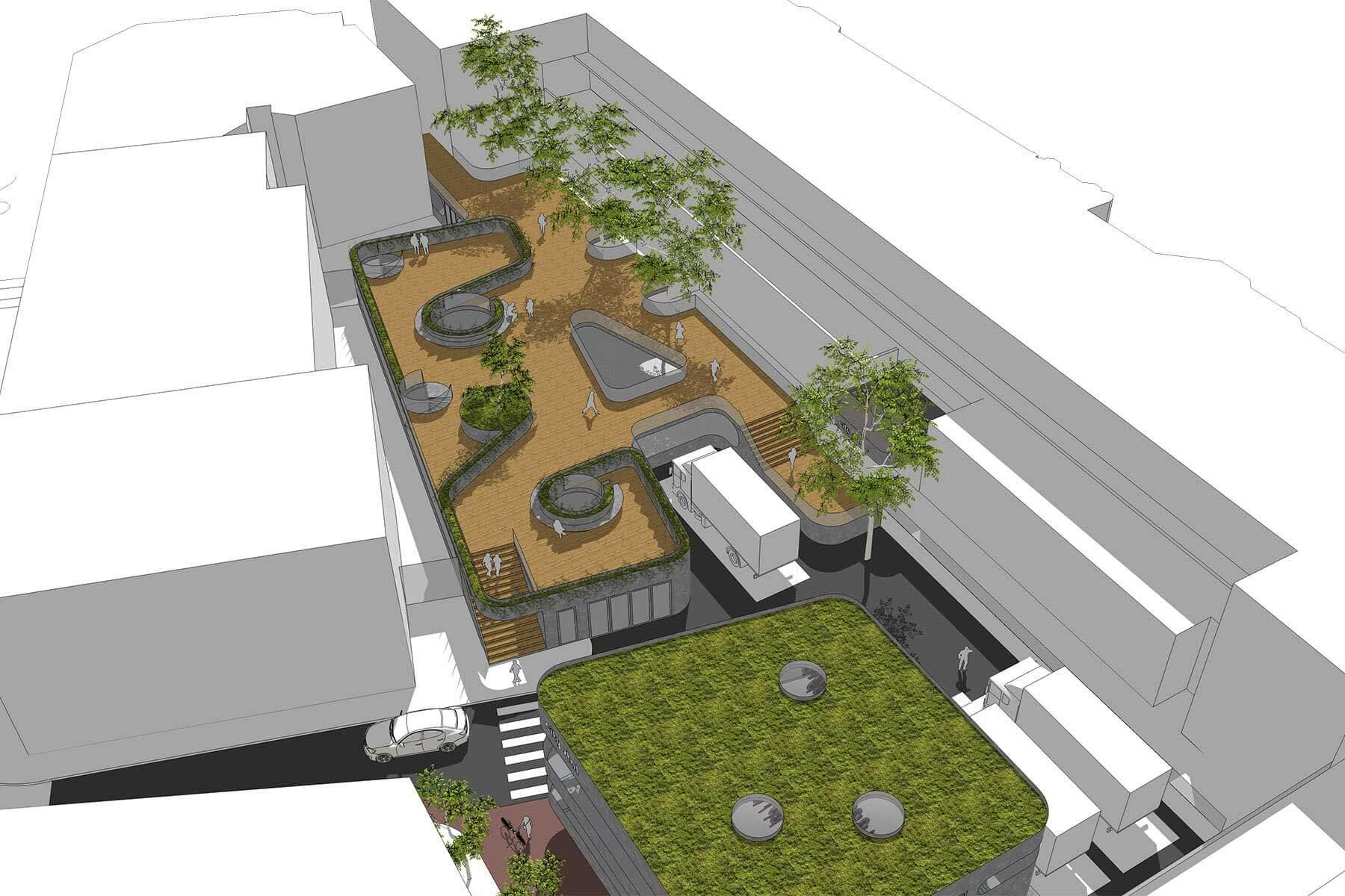 8A-Architecten-city-stal-nieuwegein-10