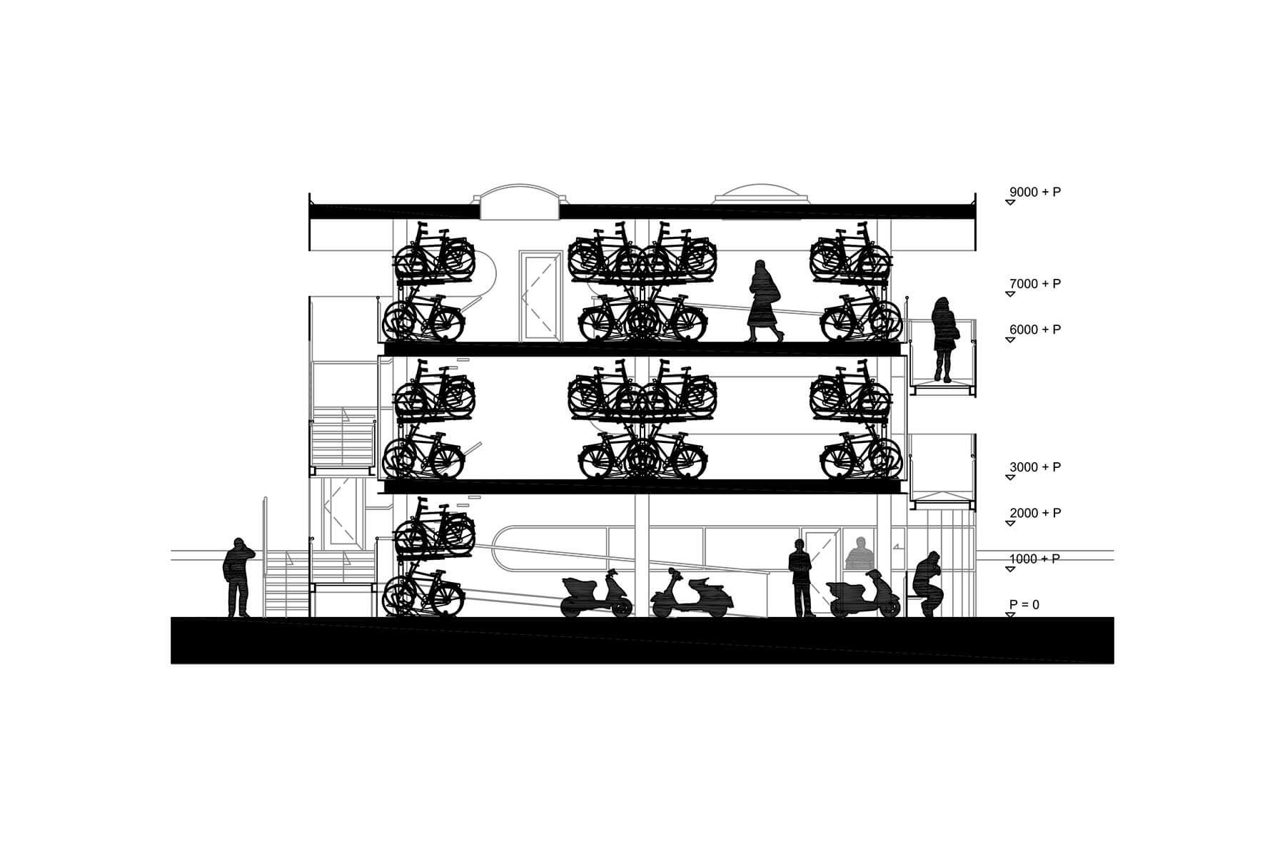 8A-Architecten-city-stal-nieuwegein-11