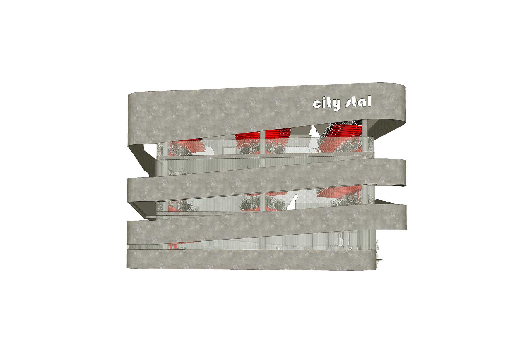 8A-Architecten-city-stal-nieuwegein-12