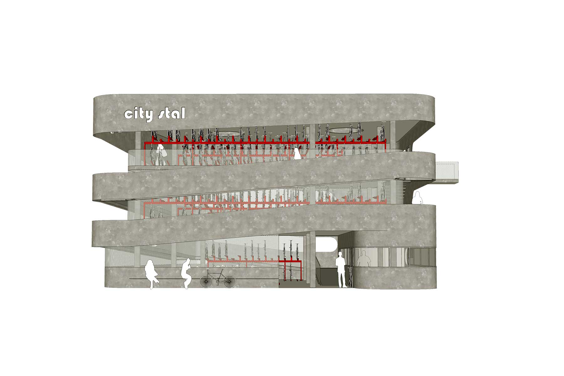 8A-Architecten-city-stal-nieuwegein-13