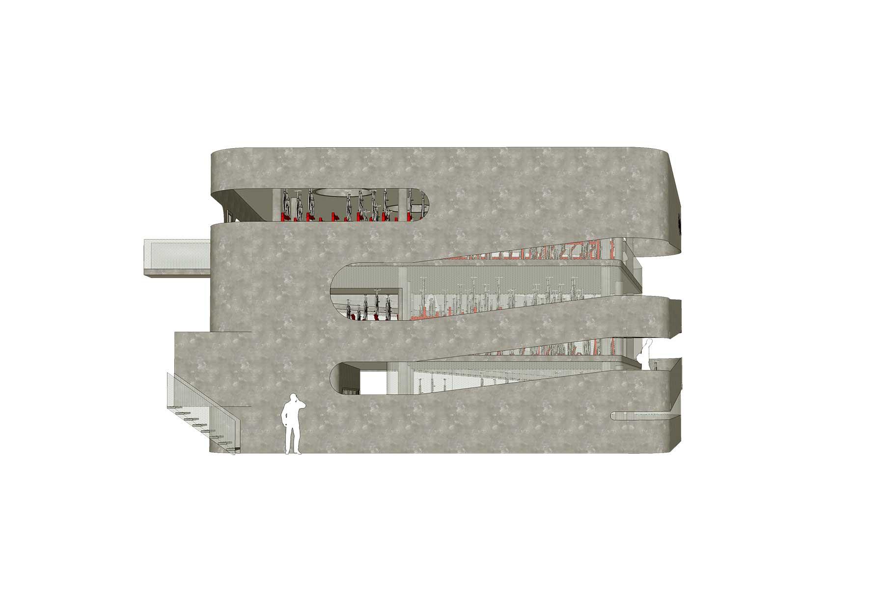 8A-Architecten-city-stal-nieuwegein-14