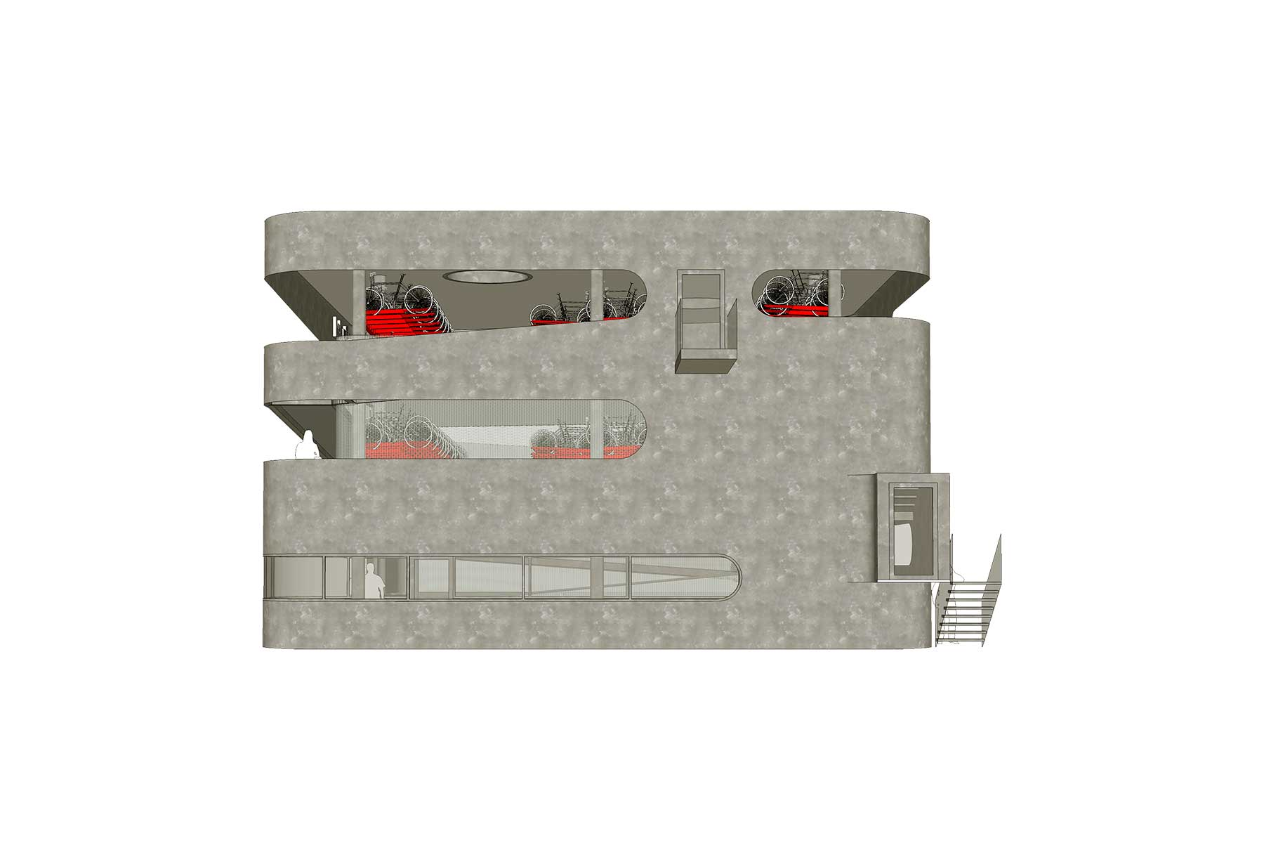 8A-Architecten-city-stal-nieuwegein-15