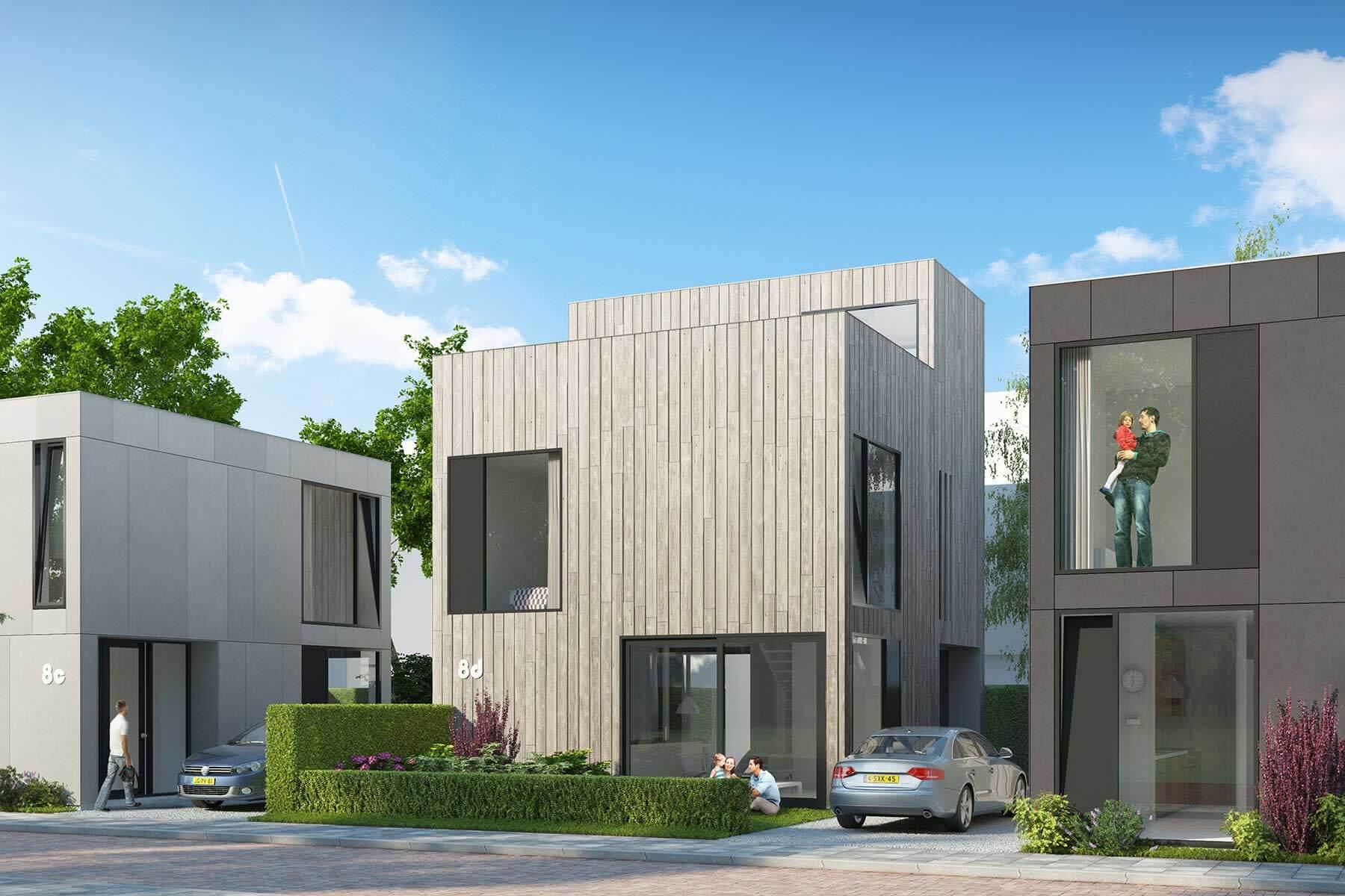 8A-Architecten-cube-house-02