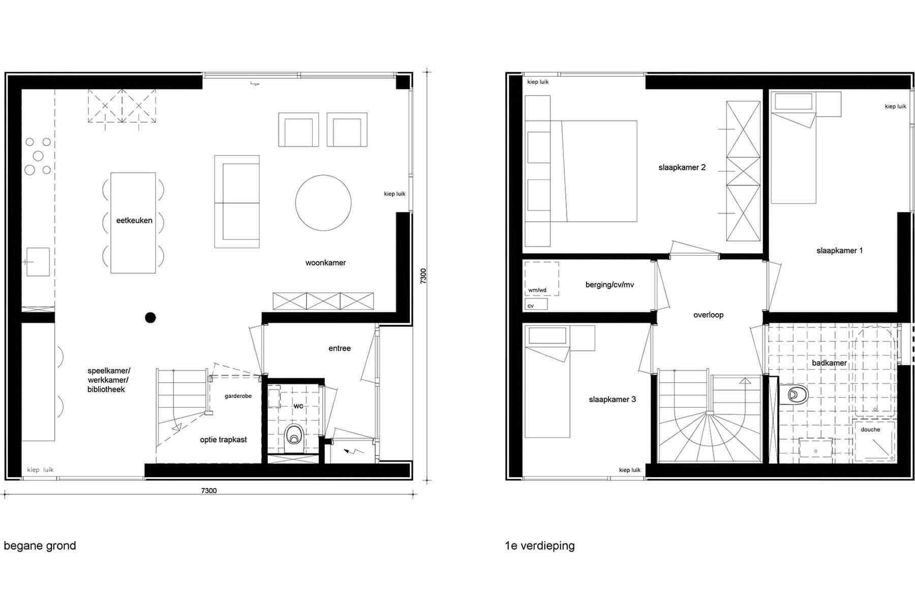 8A-Architecten-cube-house-03