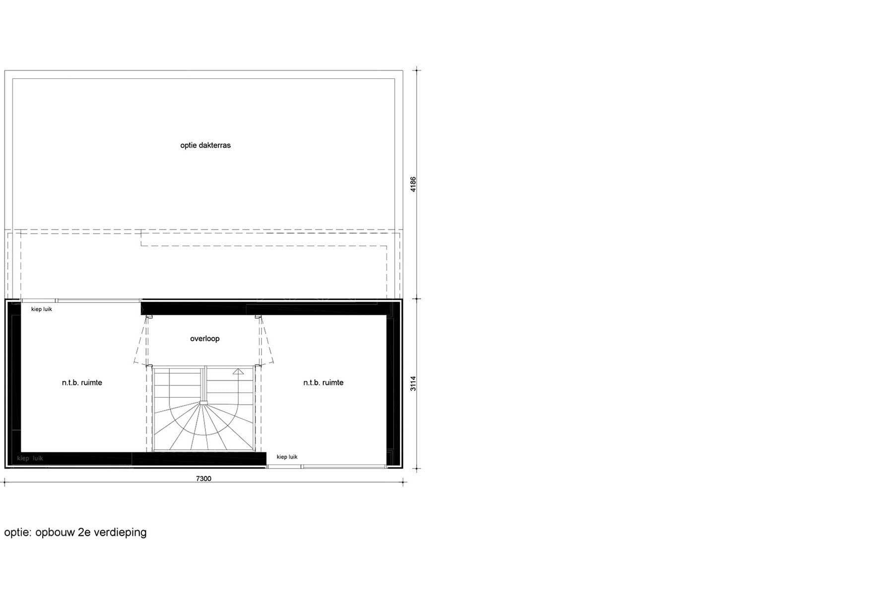 8A-Architecten-cube-house-04