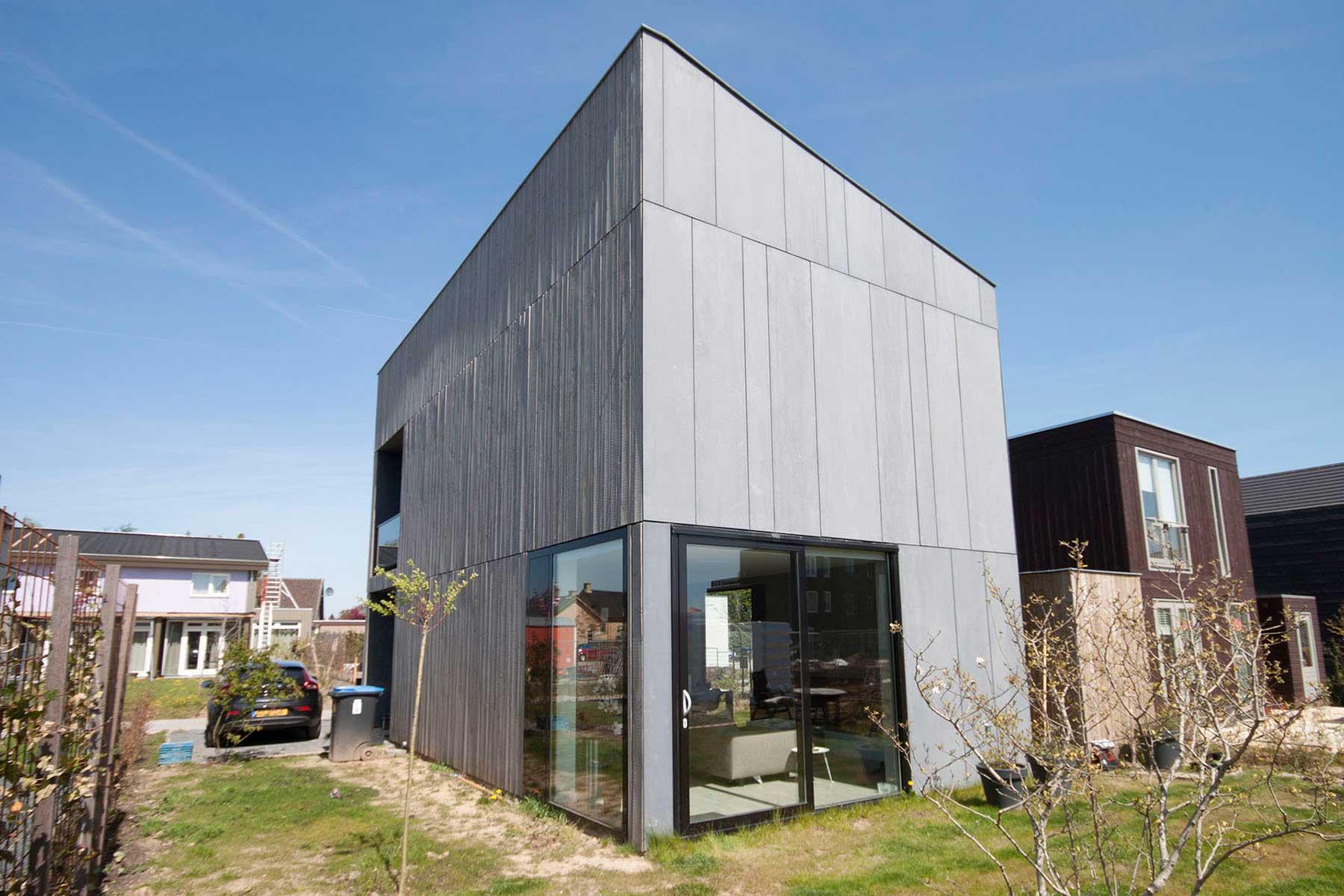 8A-Architecten-datcha-house-2-Lent-02