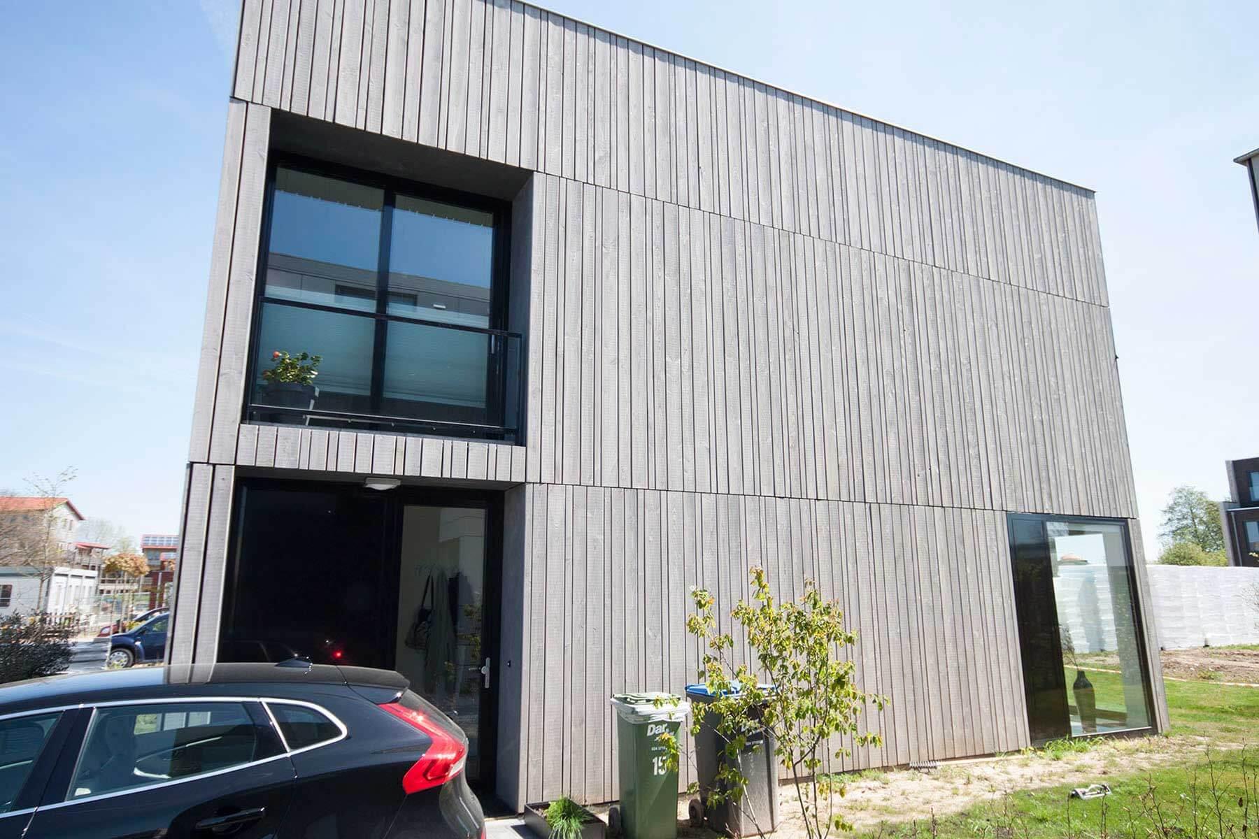8A-Architecten-datcha-house-2-Lent-03
