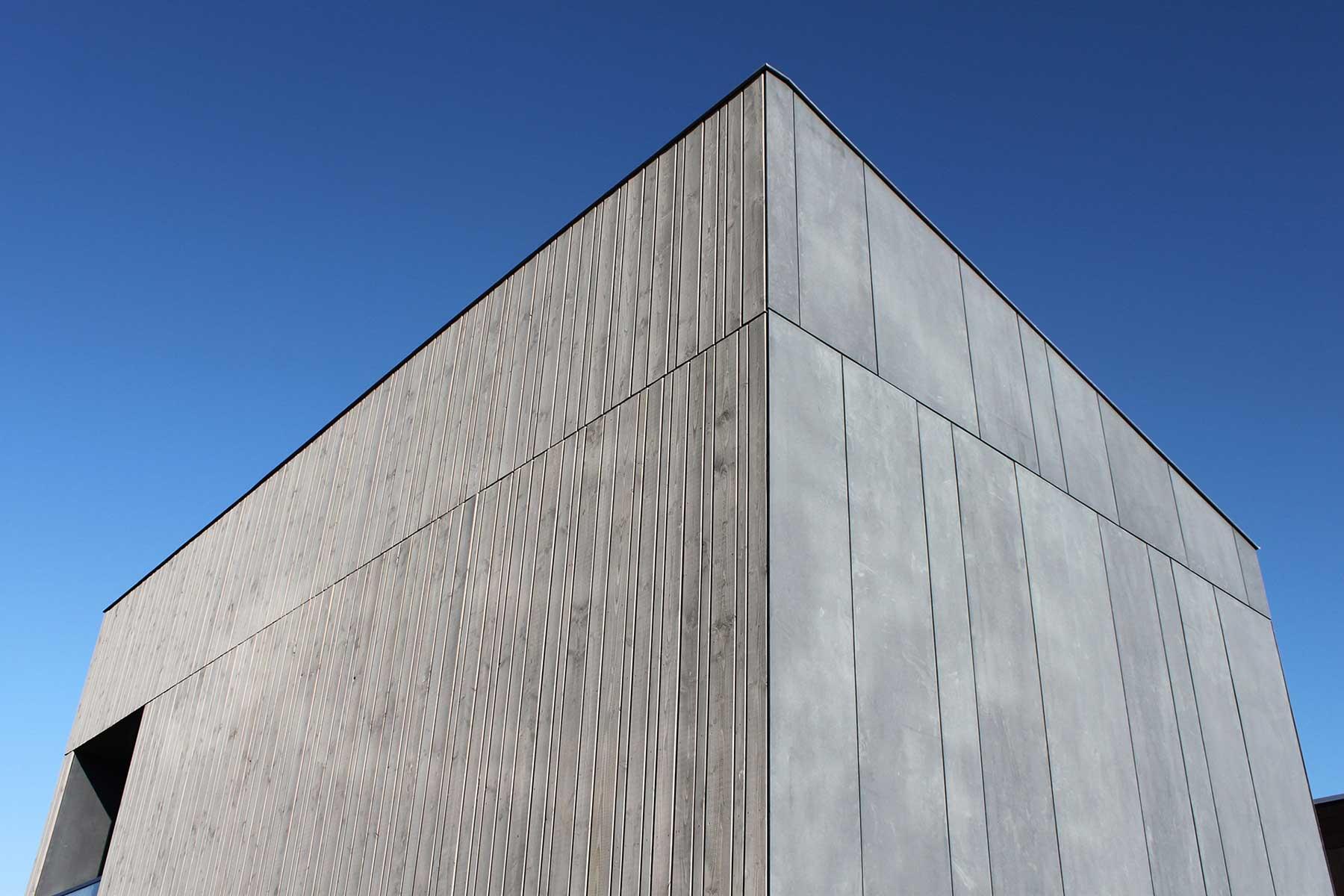 8A-Architecten-datcha-house-2-Lent-04