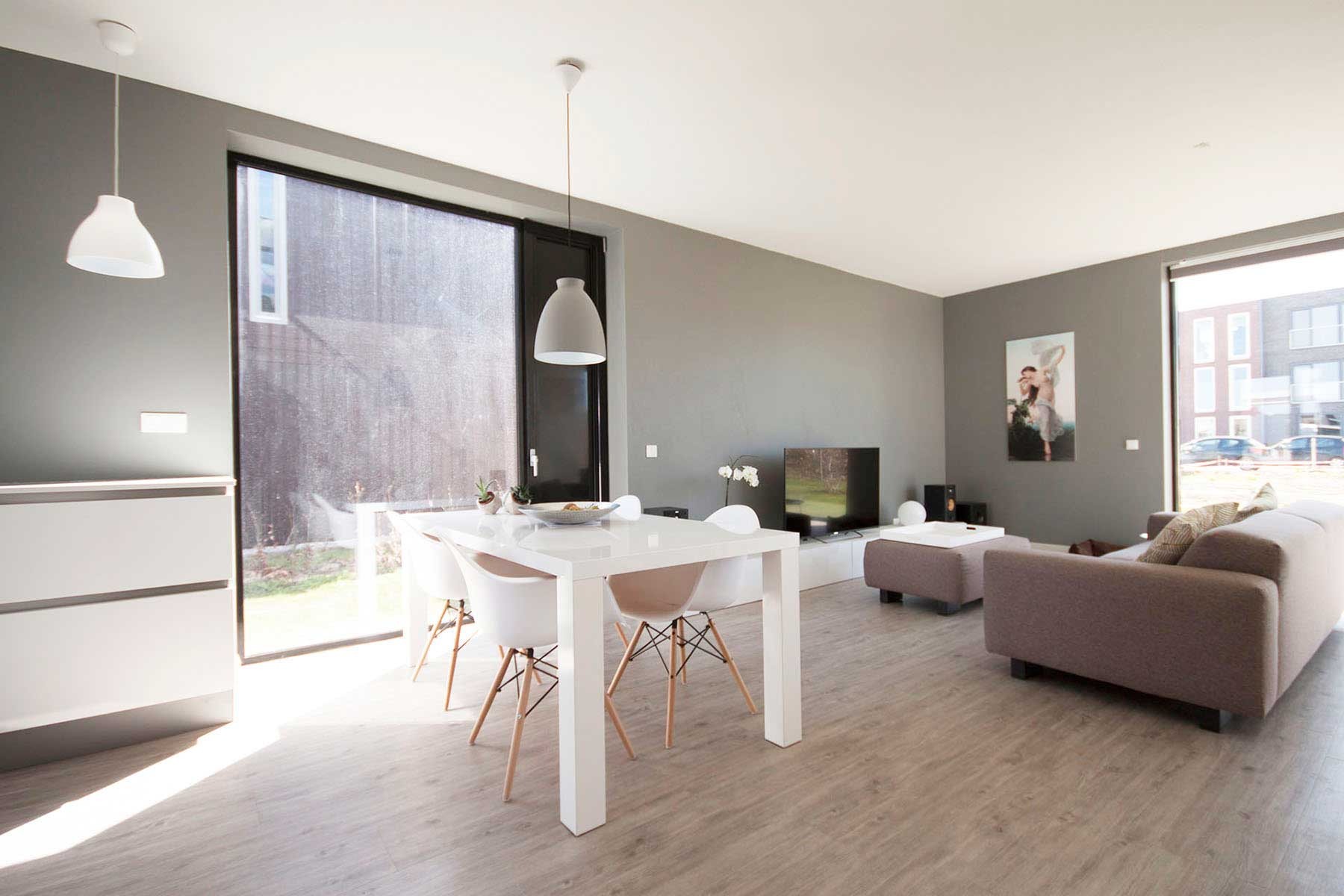 8A-Architecten-datcha-house-2-Lent-06