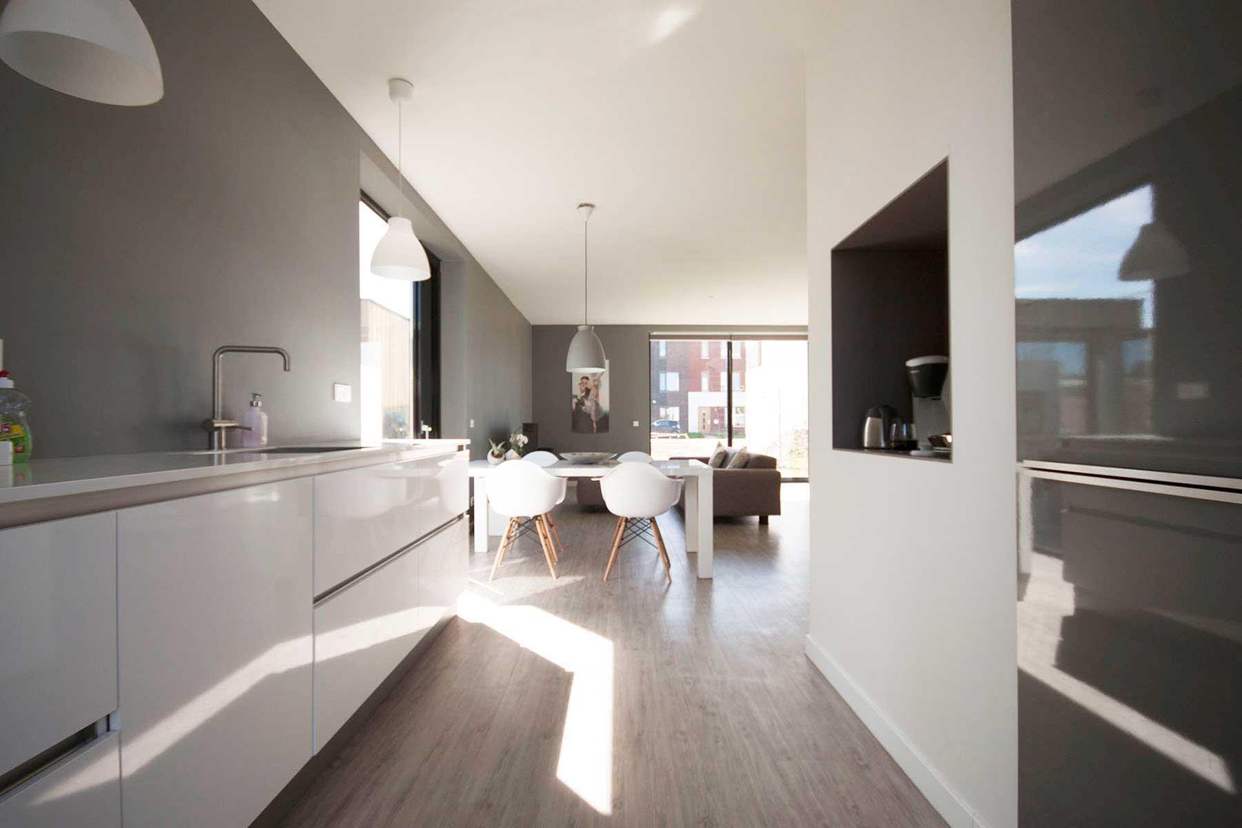 8A-Architecten-datcha-house-2-Lent-07