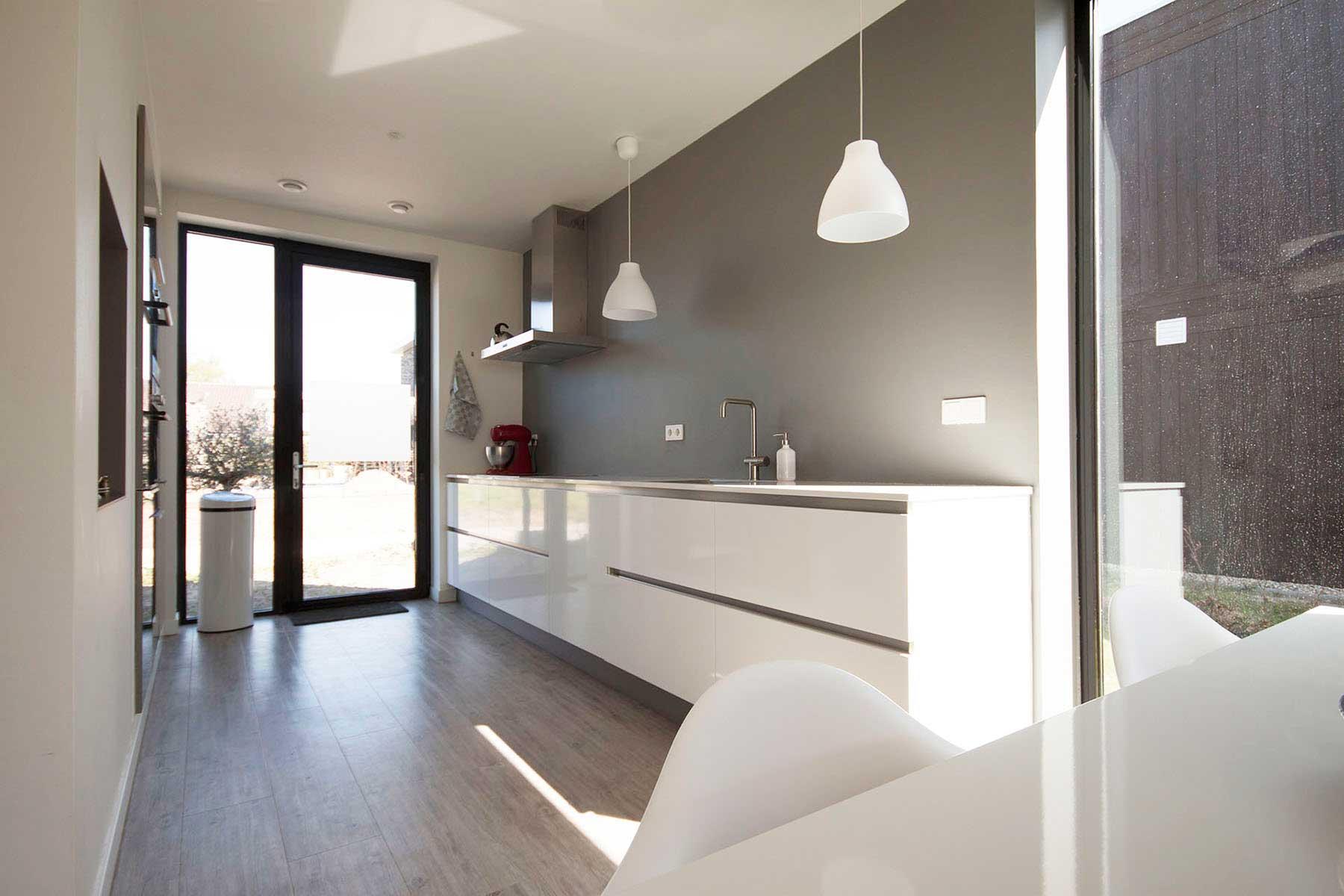 8A-Architecten-datcha-house-2-Lent-08