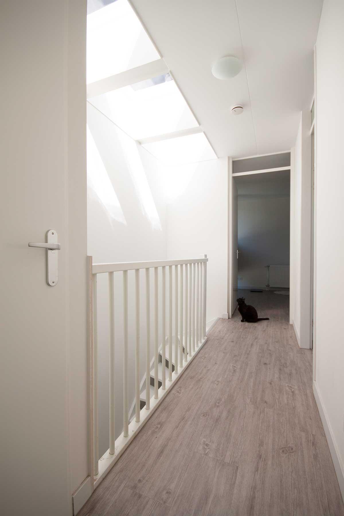 8A-Architecten-datcha-house-2-Lent-09b
