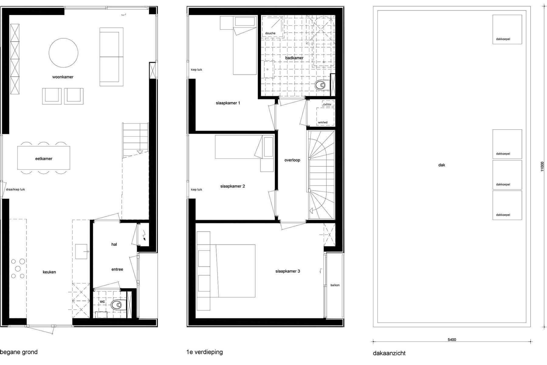 8A-Architecten-datcha-house-2-Lent-10