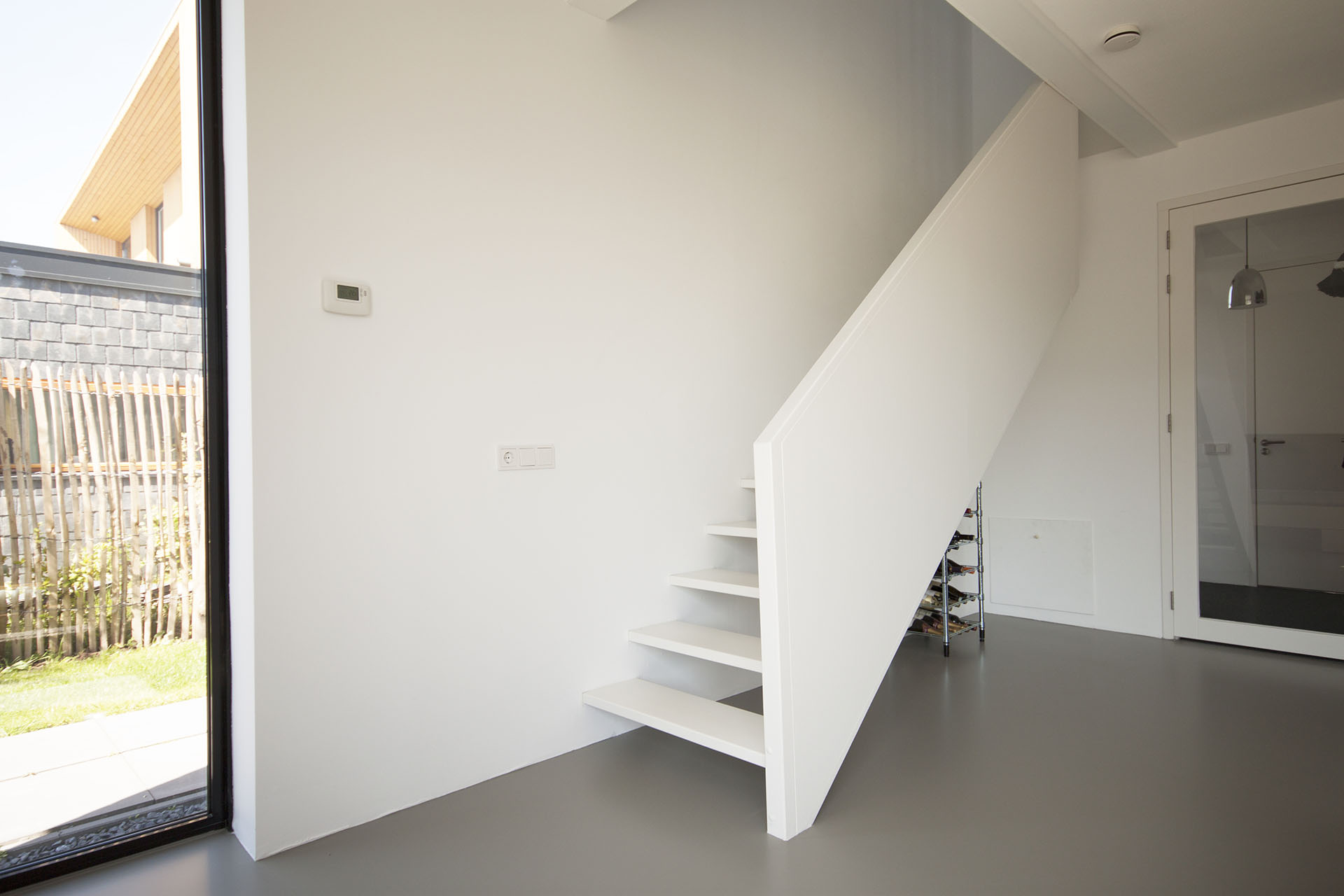 8A Architecten-datcha-house-4-08