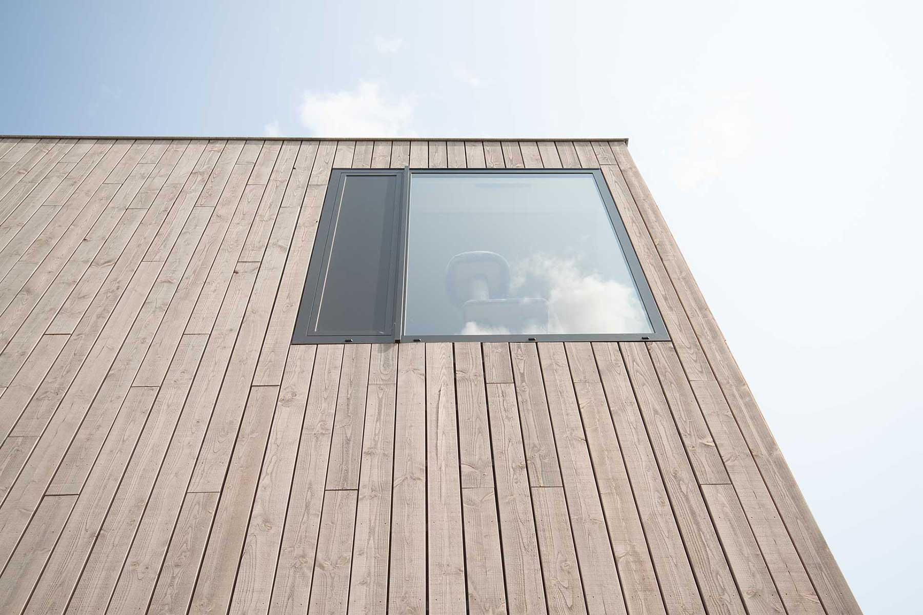 8A-Architecten-datcha-house-4-Almere-04