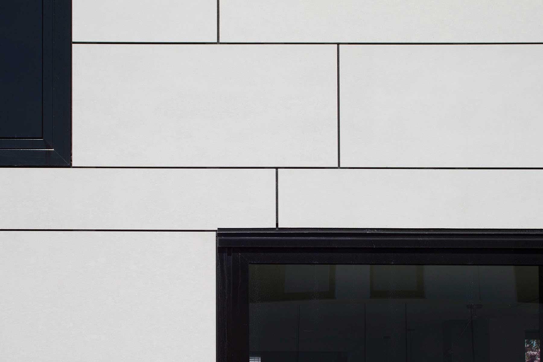 8A-Architecten-datcha-house-4-Lent-05