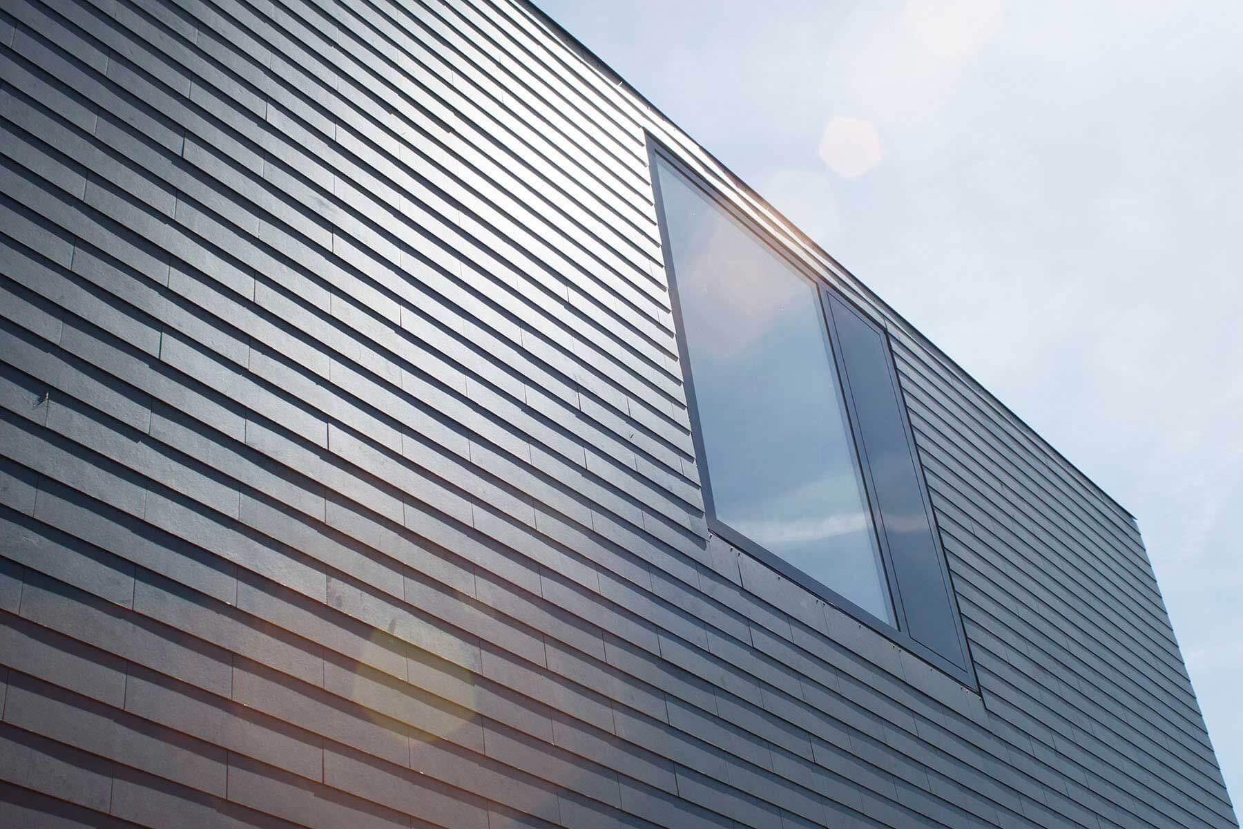8A-Architecten-datcha-house-4-Lent-06