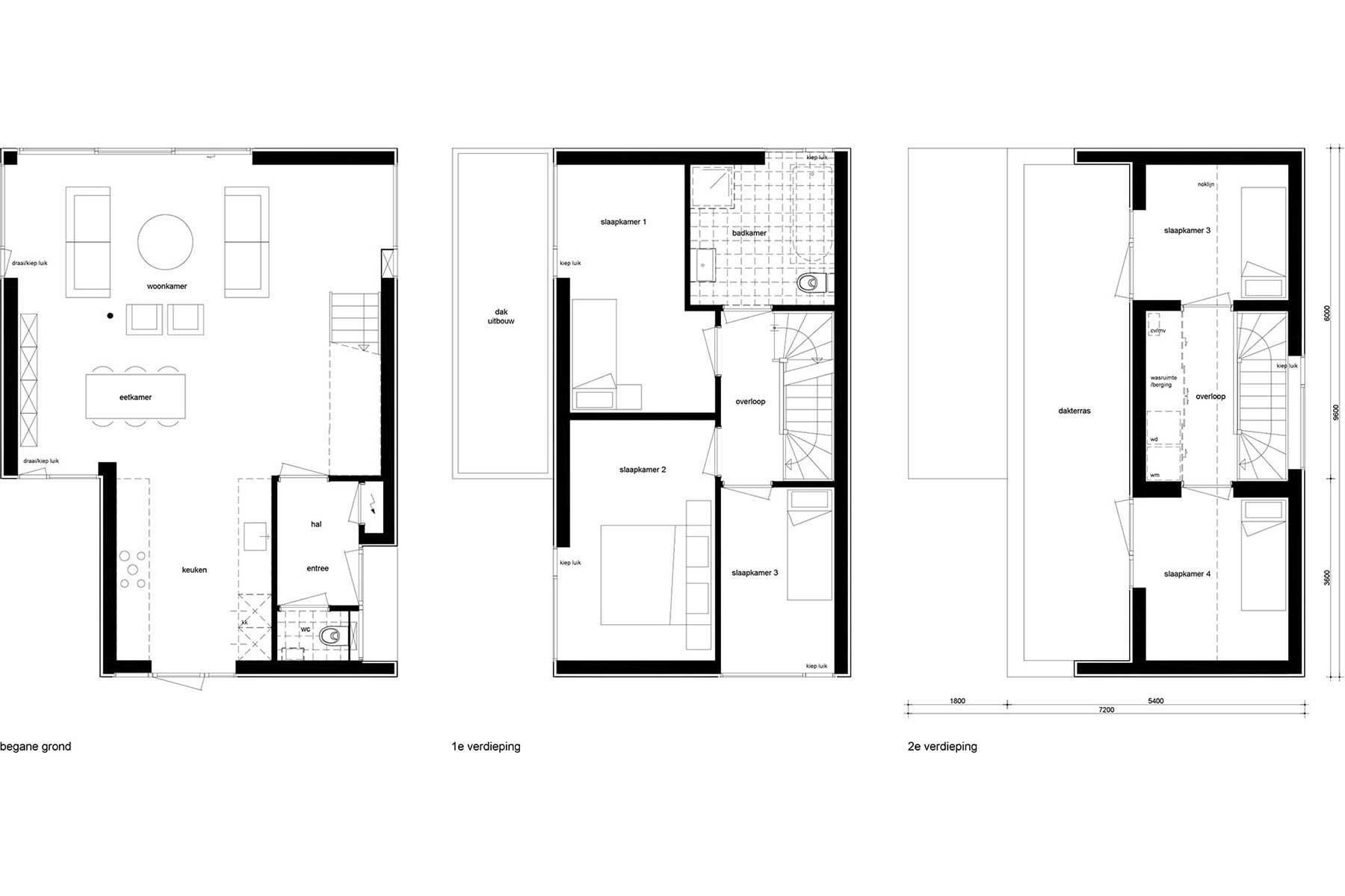 8A-Architecten-datcha-house-4-Lent-10