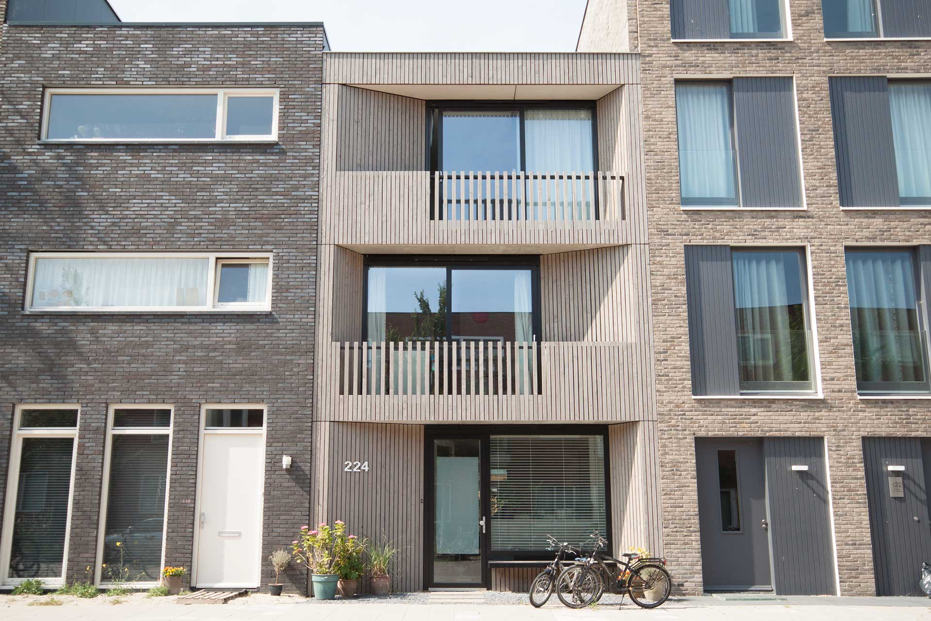 8A-Architecten-loggia-house-amsterdam-ijburg-02