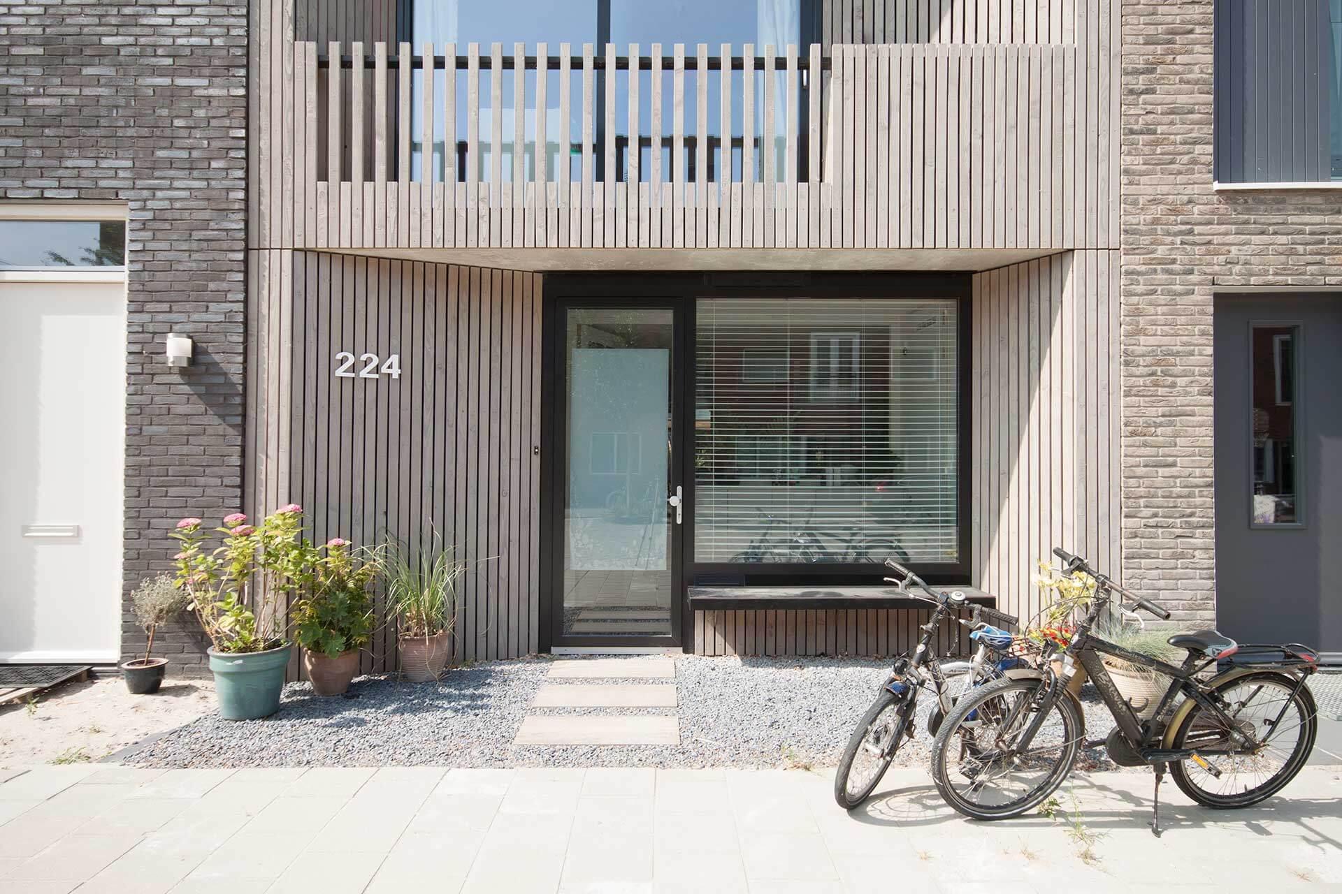 8A-Architecten-loggia-house-amsterdam-ijburg-03