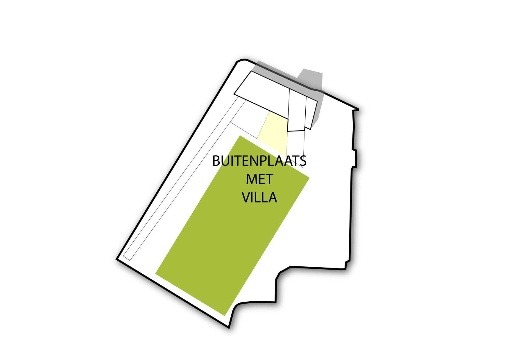 8A Architecten - 'Veel Beter' fysiotherapie, Almere Poort