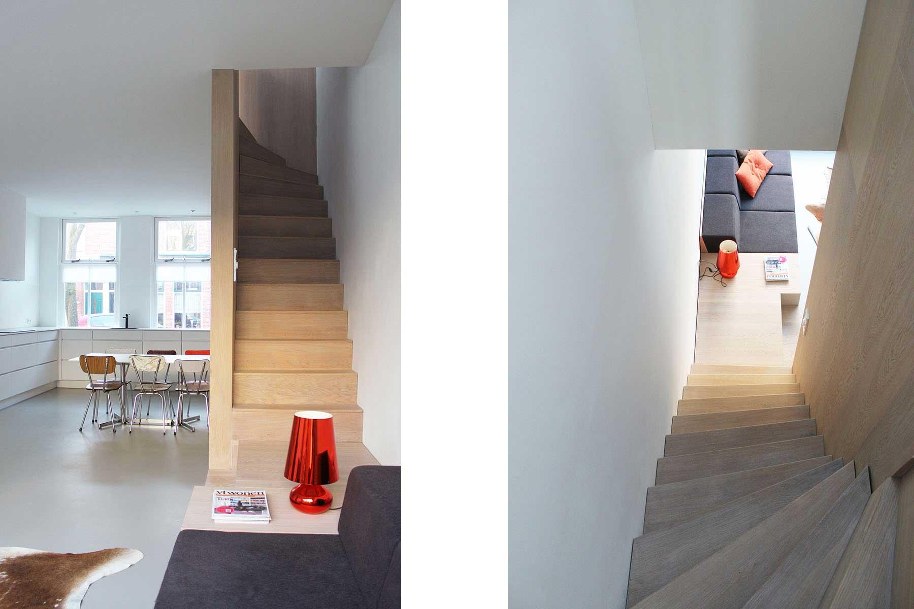 8A-Architecten-verbouwing-arbeiderswoning-04