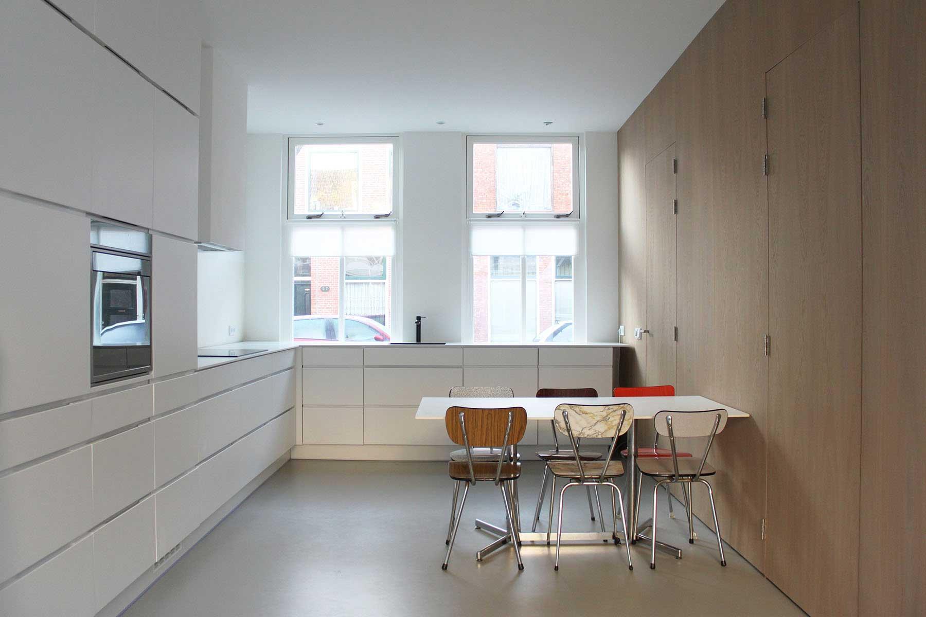 8A-Architecten-verbouwing-arbeiderswoning-05