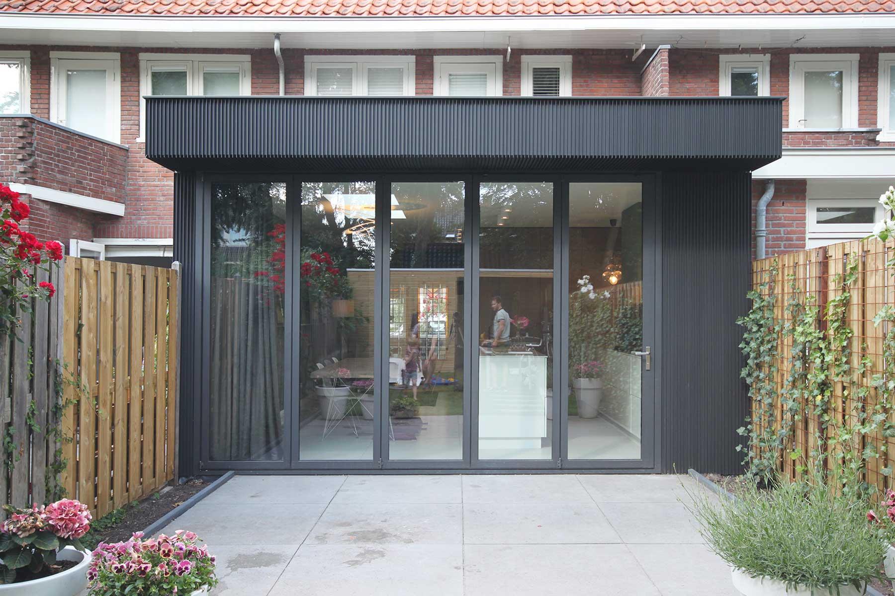 8A-Architecten-verbouwing-zeist-03