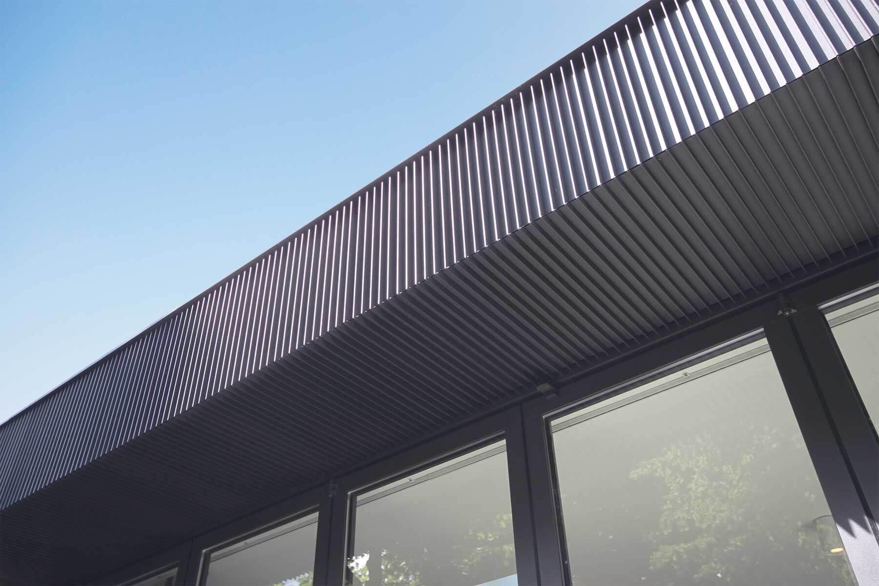 8A-Architecten-verbouwing-zeist-04