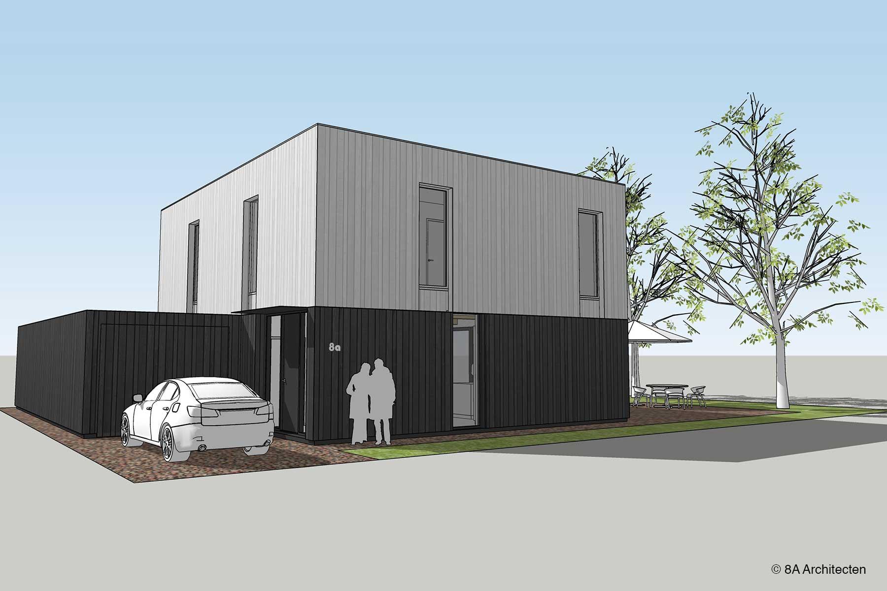 8A-Architecten-villa-Middenwaard-Amstelveen-01