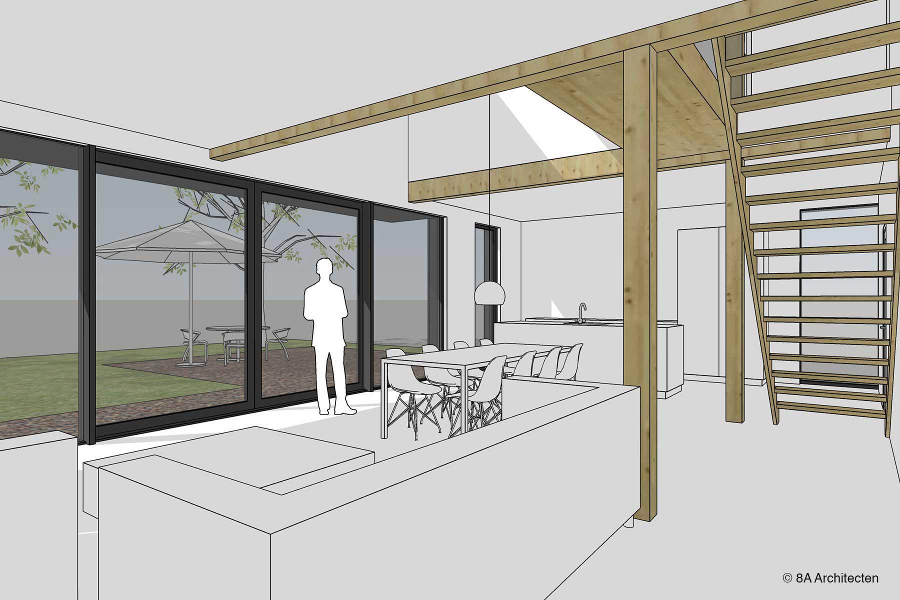 8A-Architecten-villa-Middenwaard-Amstelveen-09
